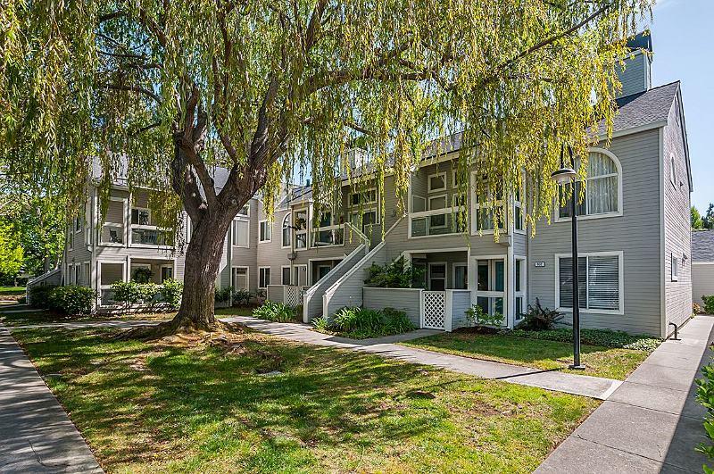 808 Boardwalk Pl, Redwood City, CA 94065