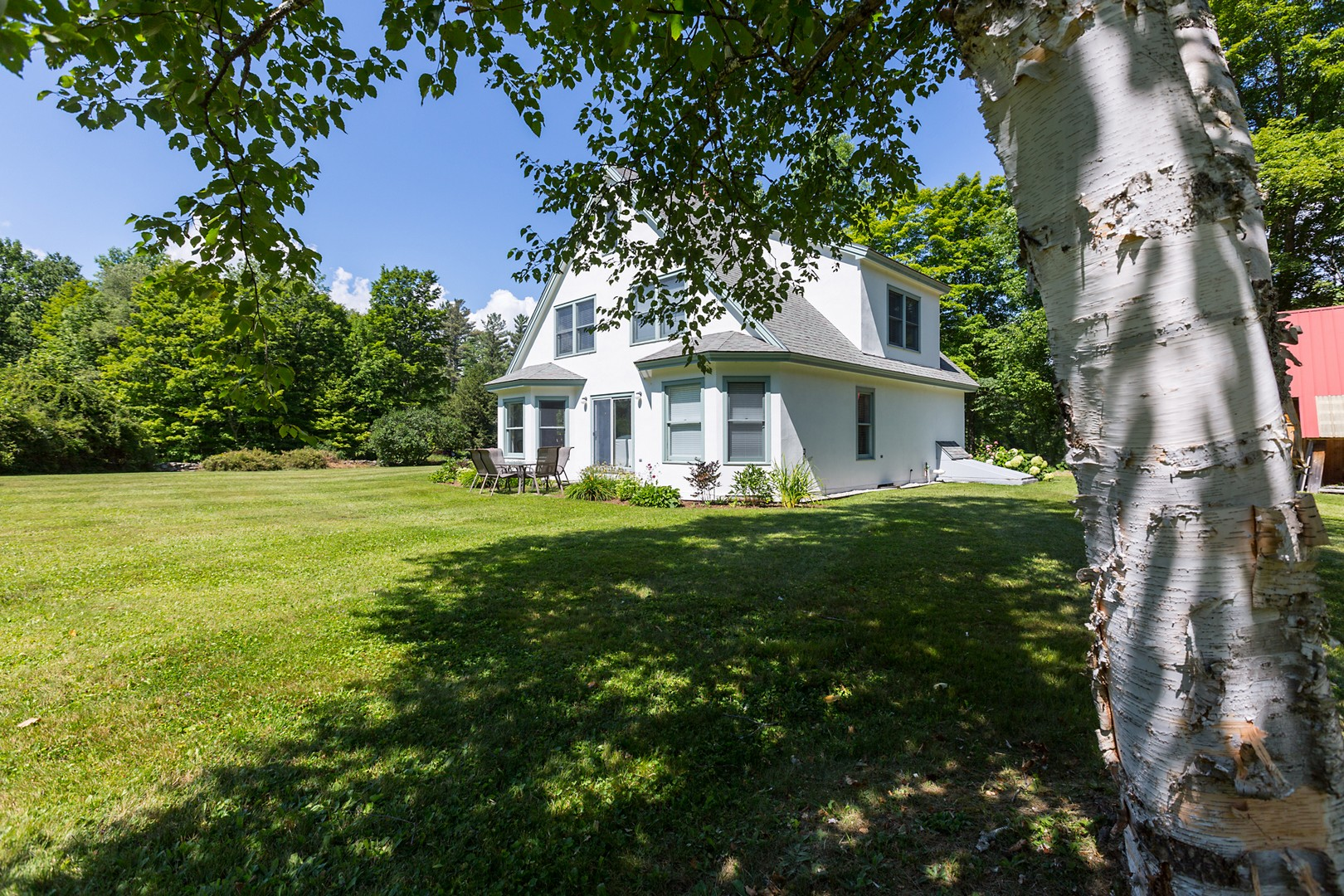1290 Middletown Rd, South Londonderry, VT 05155