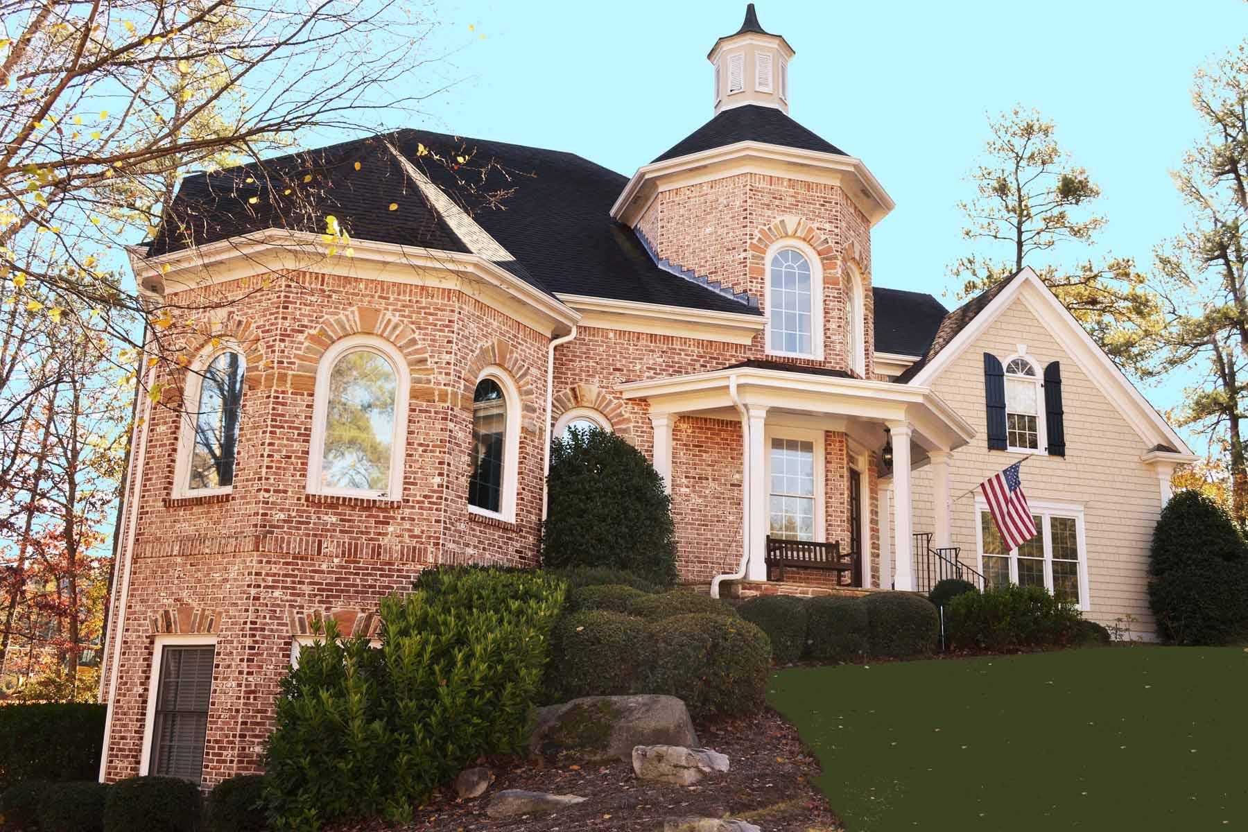 3511 Estates Ln SE, Smyrna, GA 30080