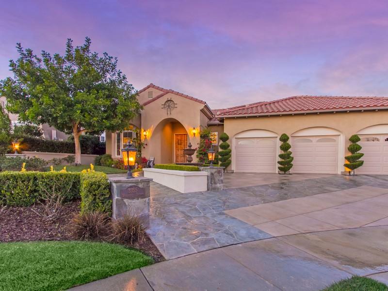 3355 Windridge Ave, Thousand Oaks, CA 91362