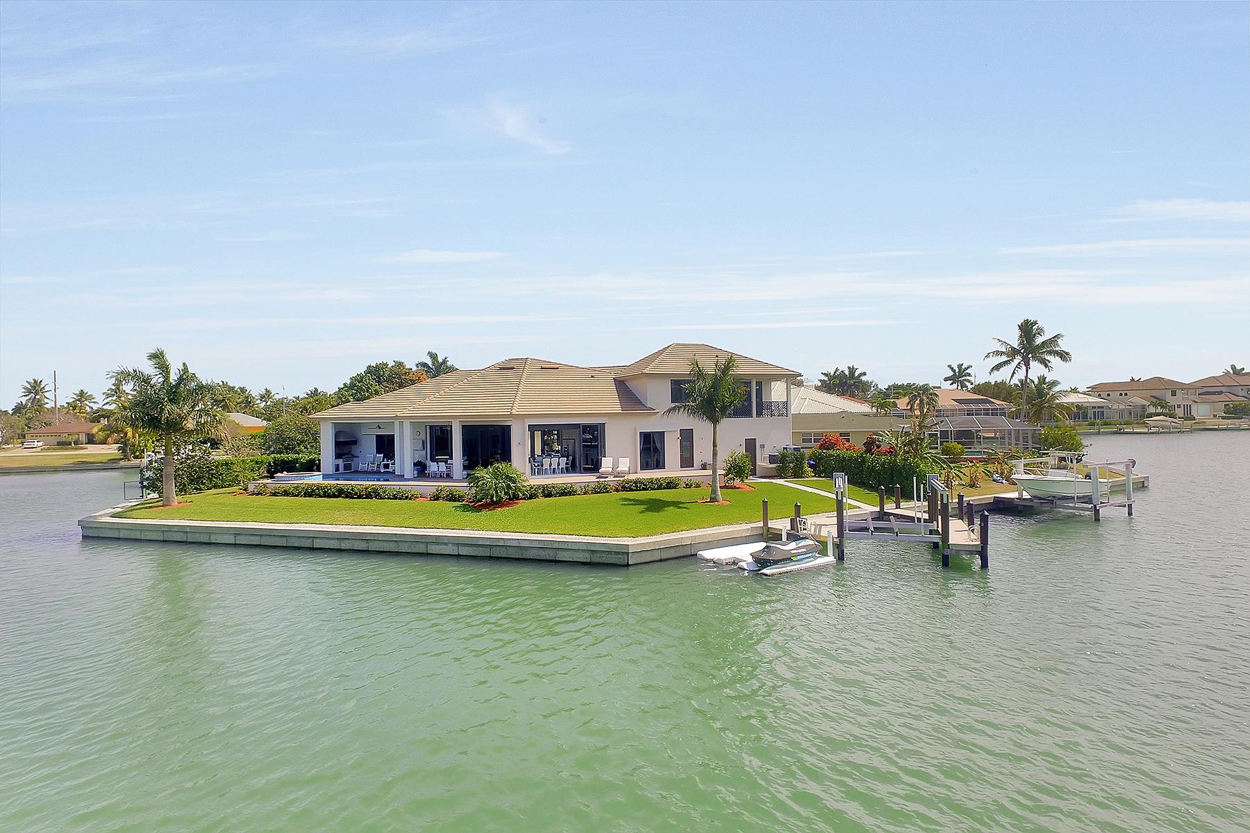 1270 Lily Ct, Marco Island, FL 34145