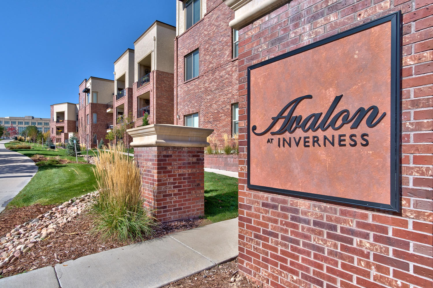 301 Inverness Way S # 208, Englewood, CO 80112