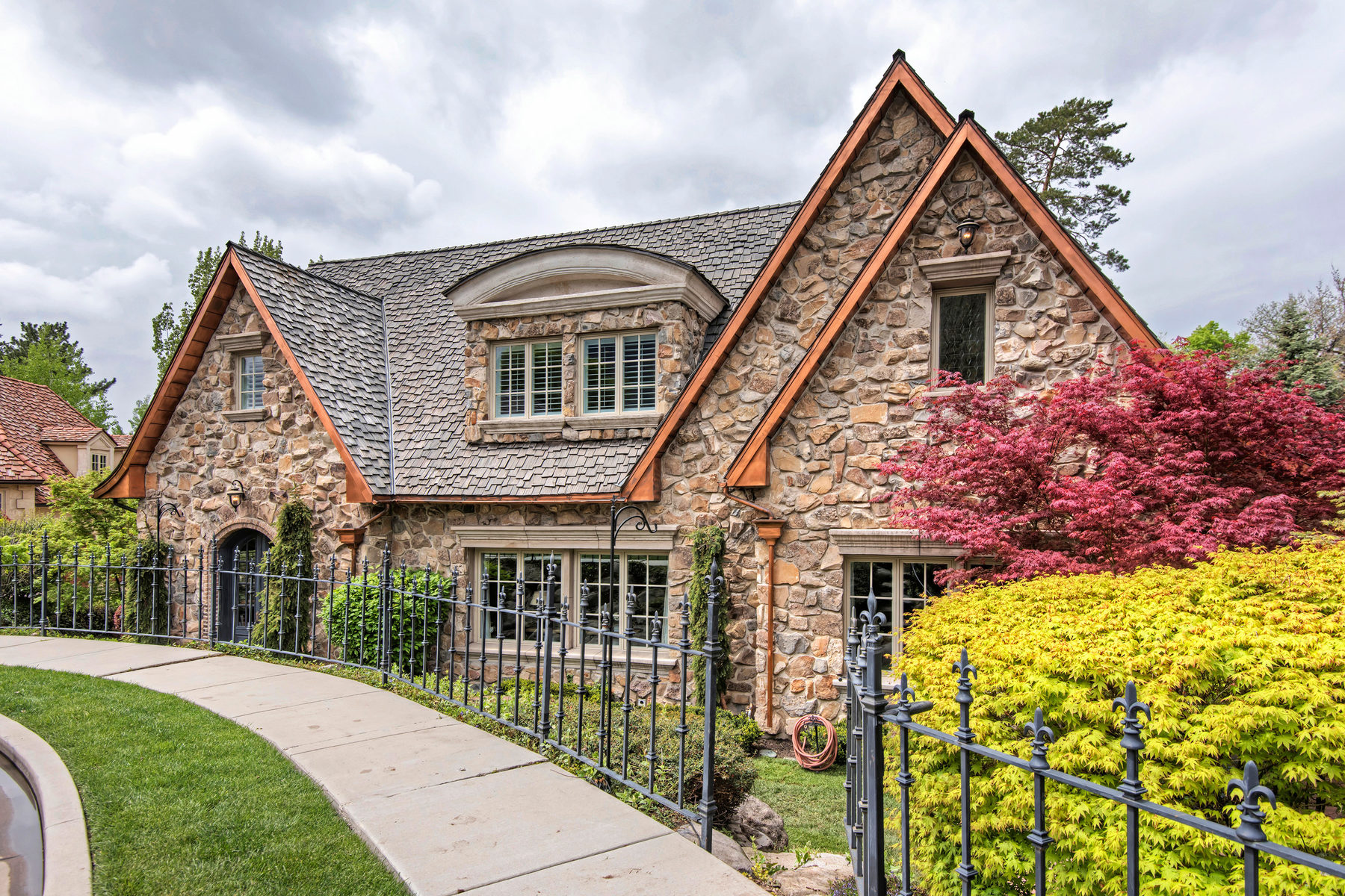 holladay ut real estate houses for sale in salt lake county