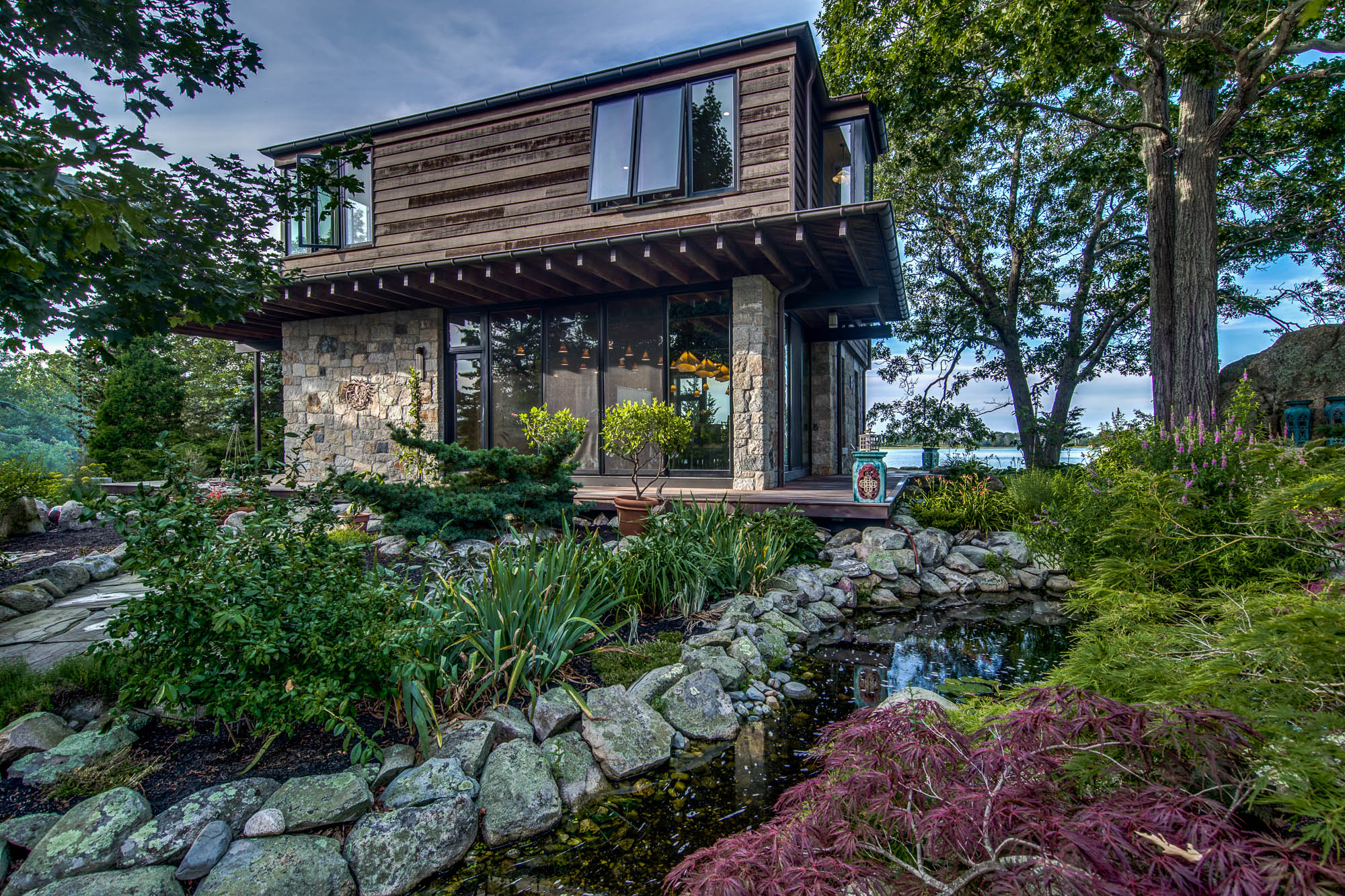 130 Gammons Rd, Cohasset, MA 02025
