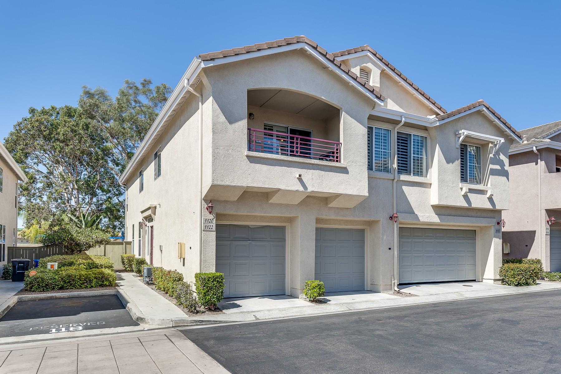 1120 Magellan Way, Chula Vista, CA 91910