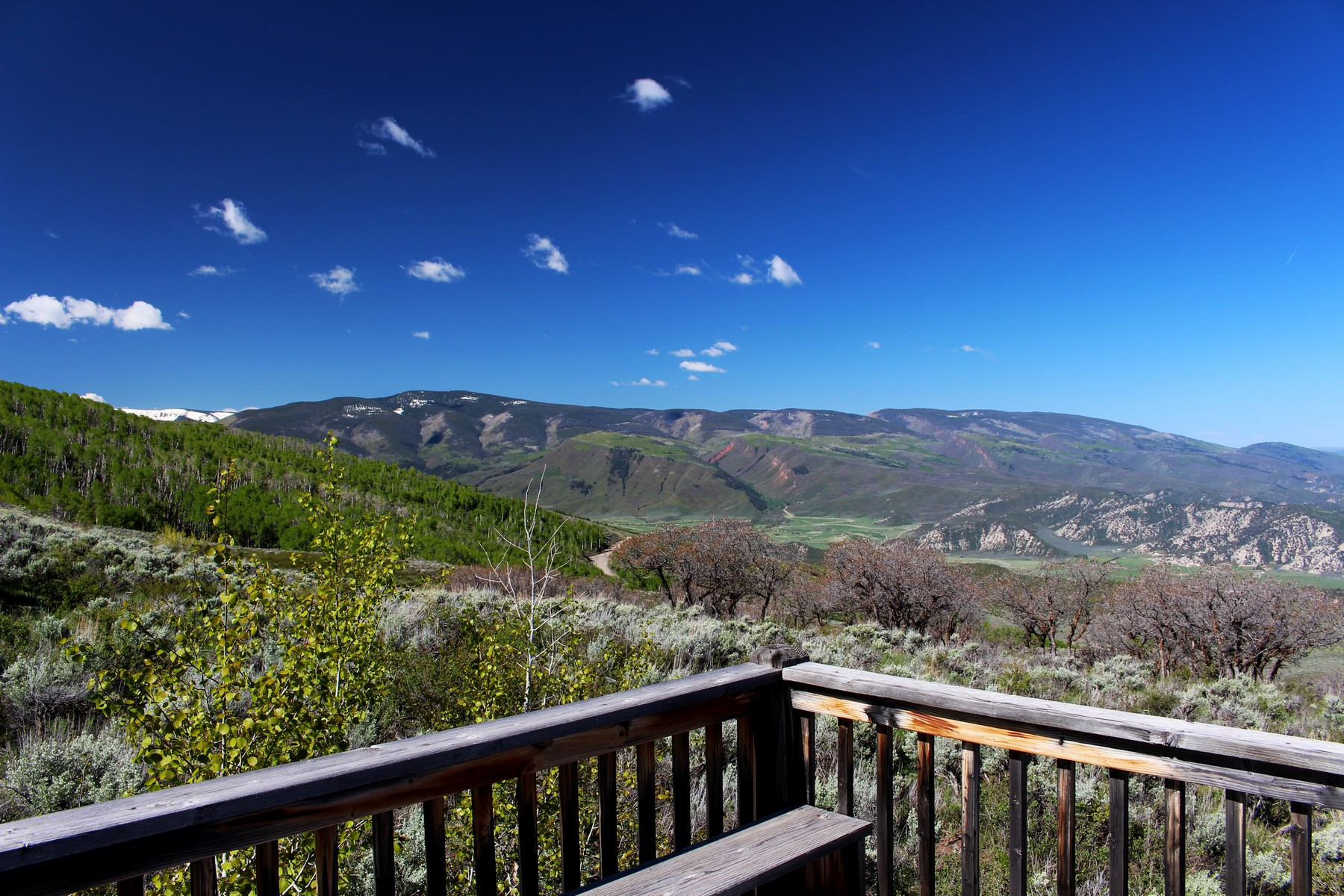 303 Summit Springs Rd, Edwards, CO 81632