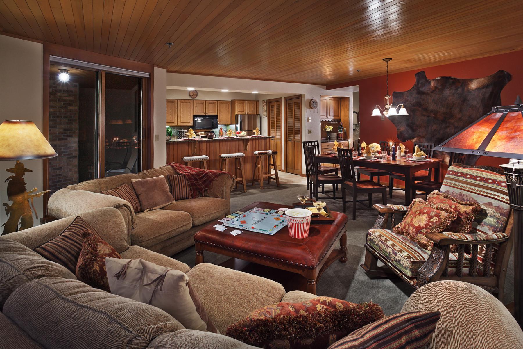 2340 Apres Ski Way, Steamboat Springs, CO 80487