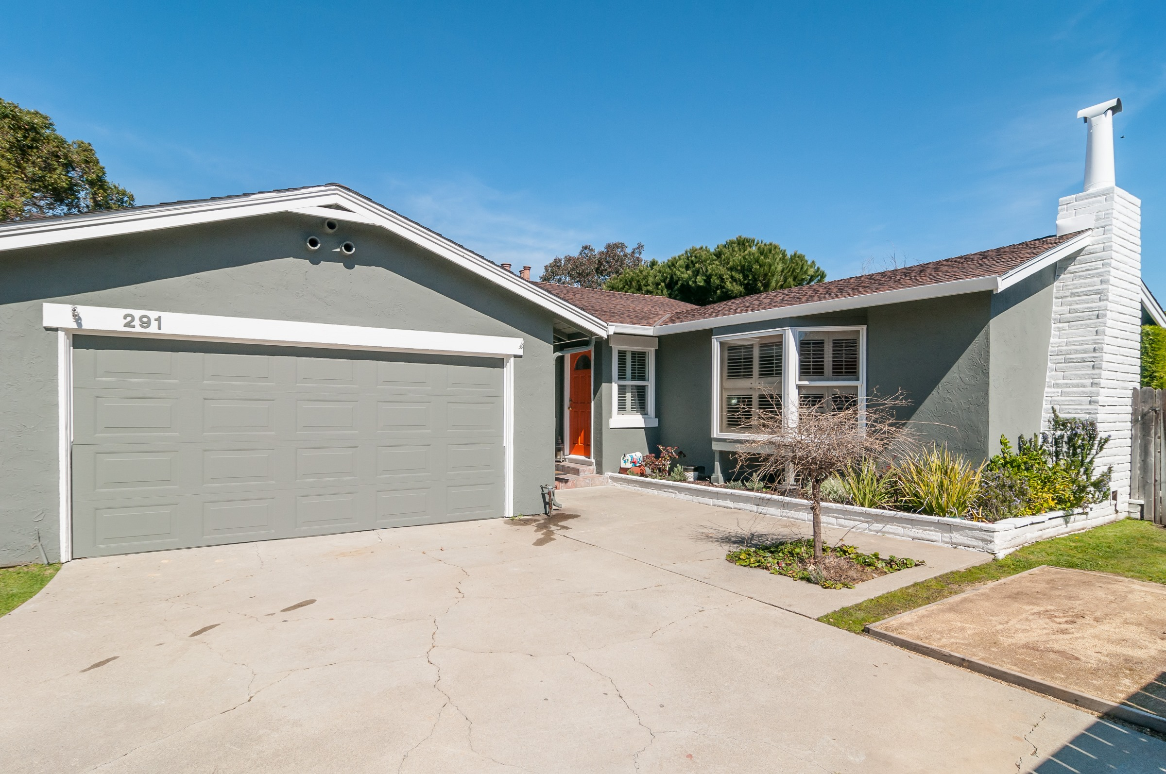 291 Curlew Ct, Foster City, CA 94404