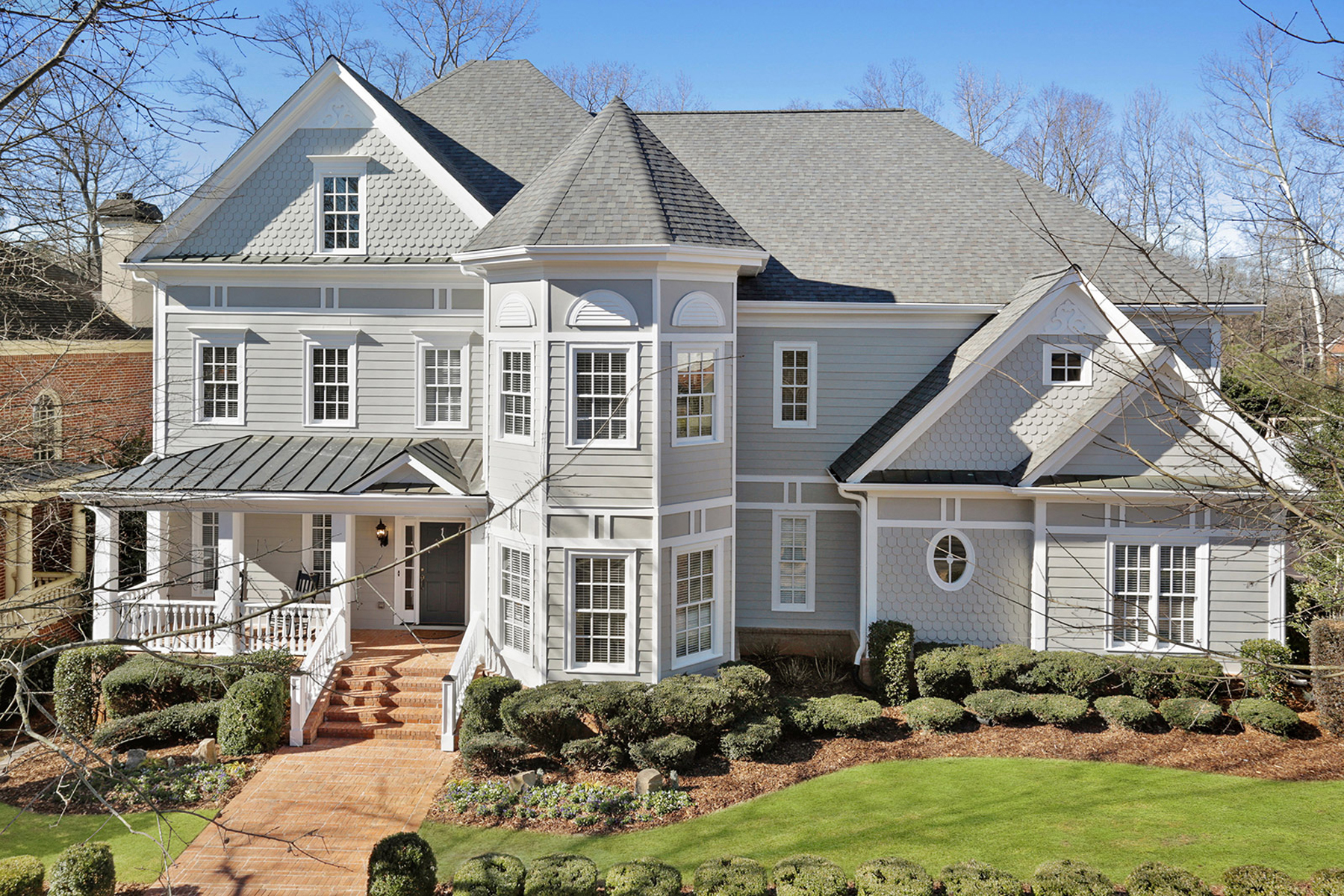 8111 Lawnview, Alpharetta, GA 30022