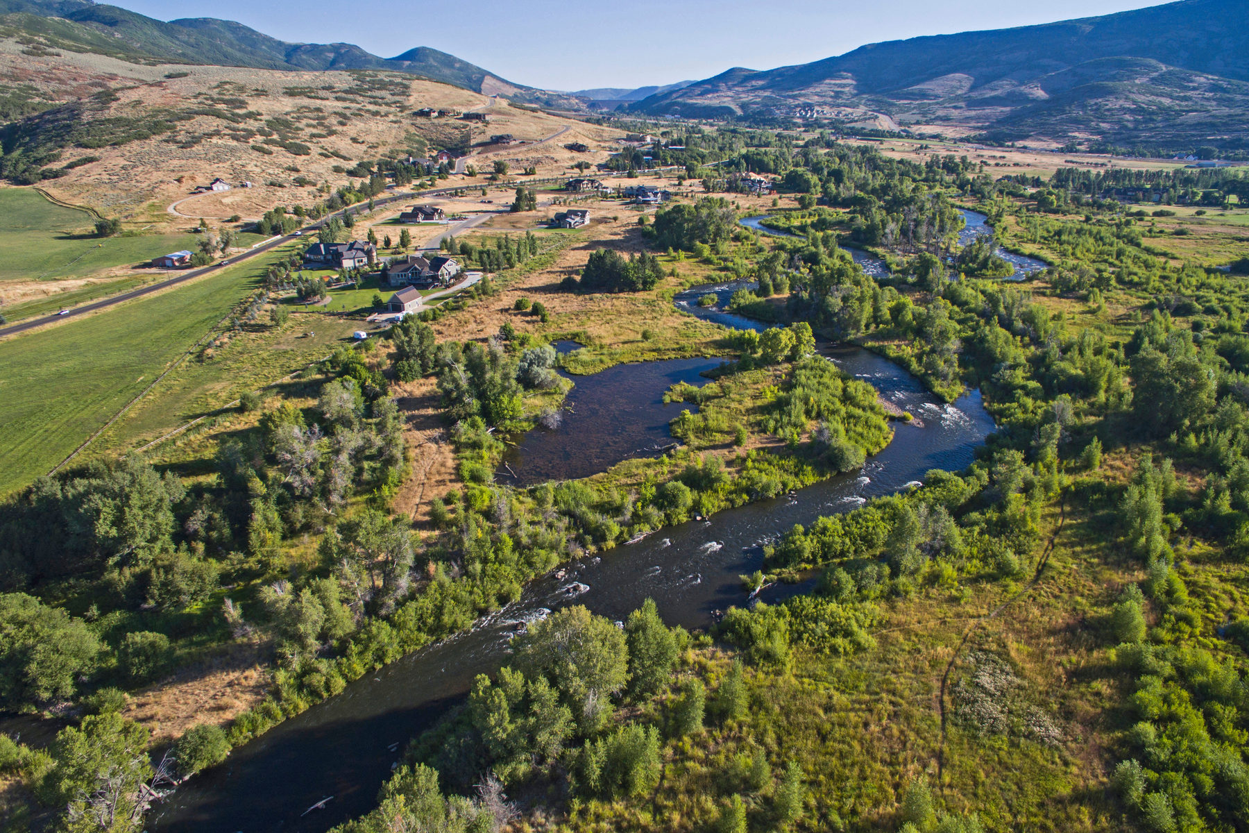 2220 River Meadows Pkwy, Midway, UT 84049