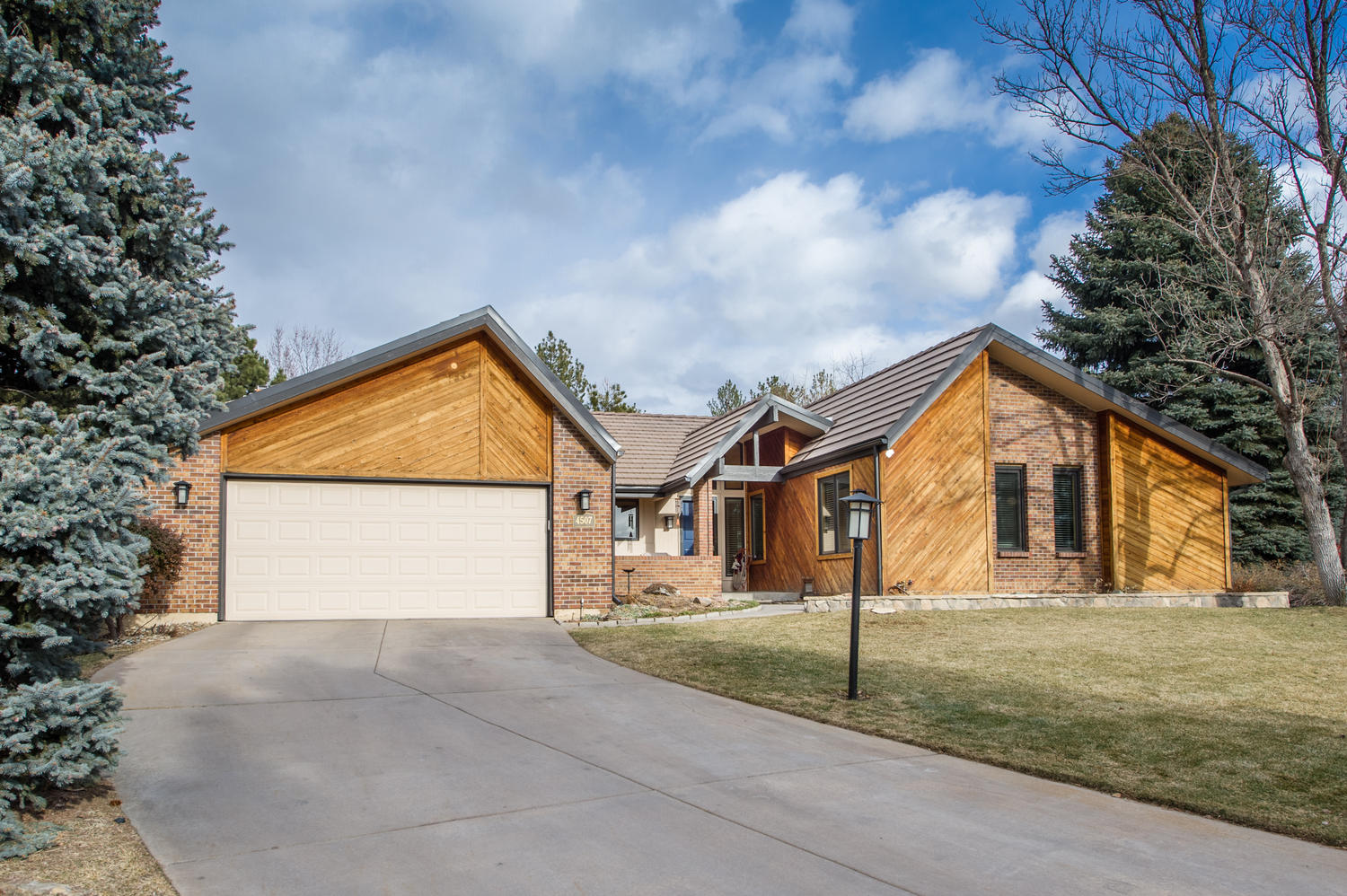 4507 E Links Pkwy, Centennial, CO 80122