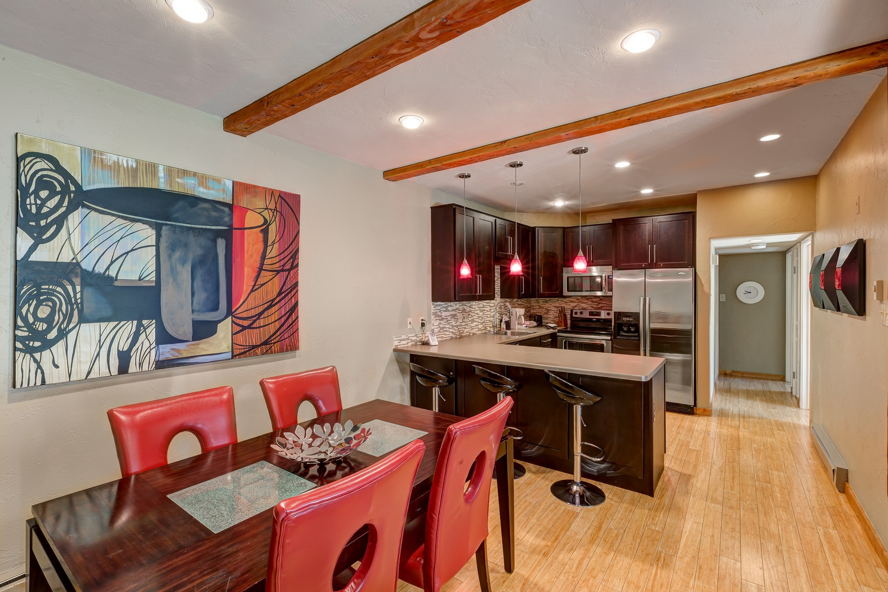 1945 Cornice Rd # 2323, Steamboat Springs, CO 80487