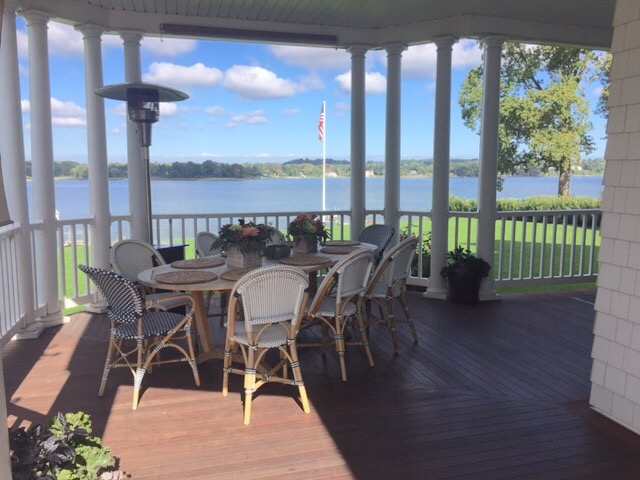 169 River Rd, Red Bank, NJ 07701