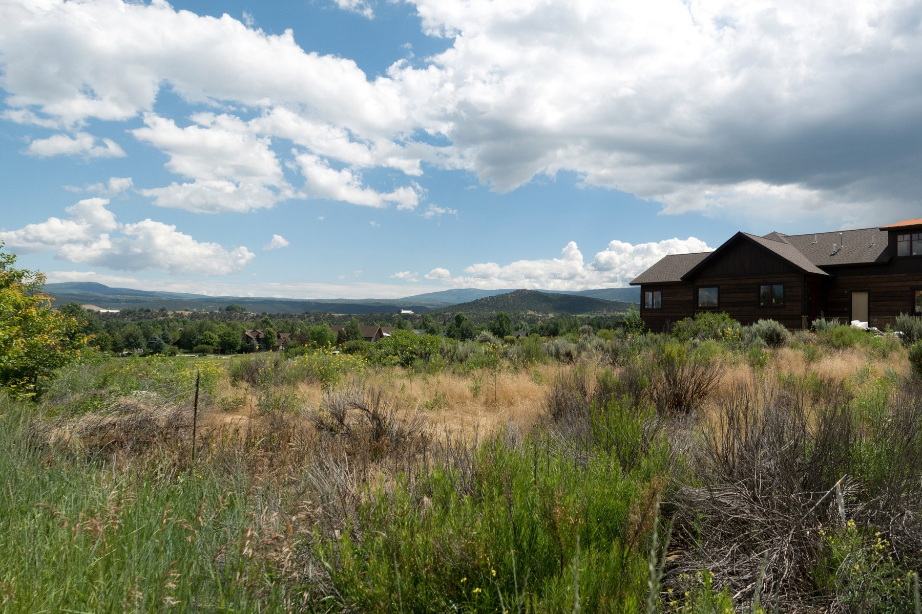 united states carbondale river valley ranch for sale