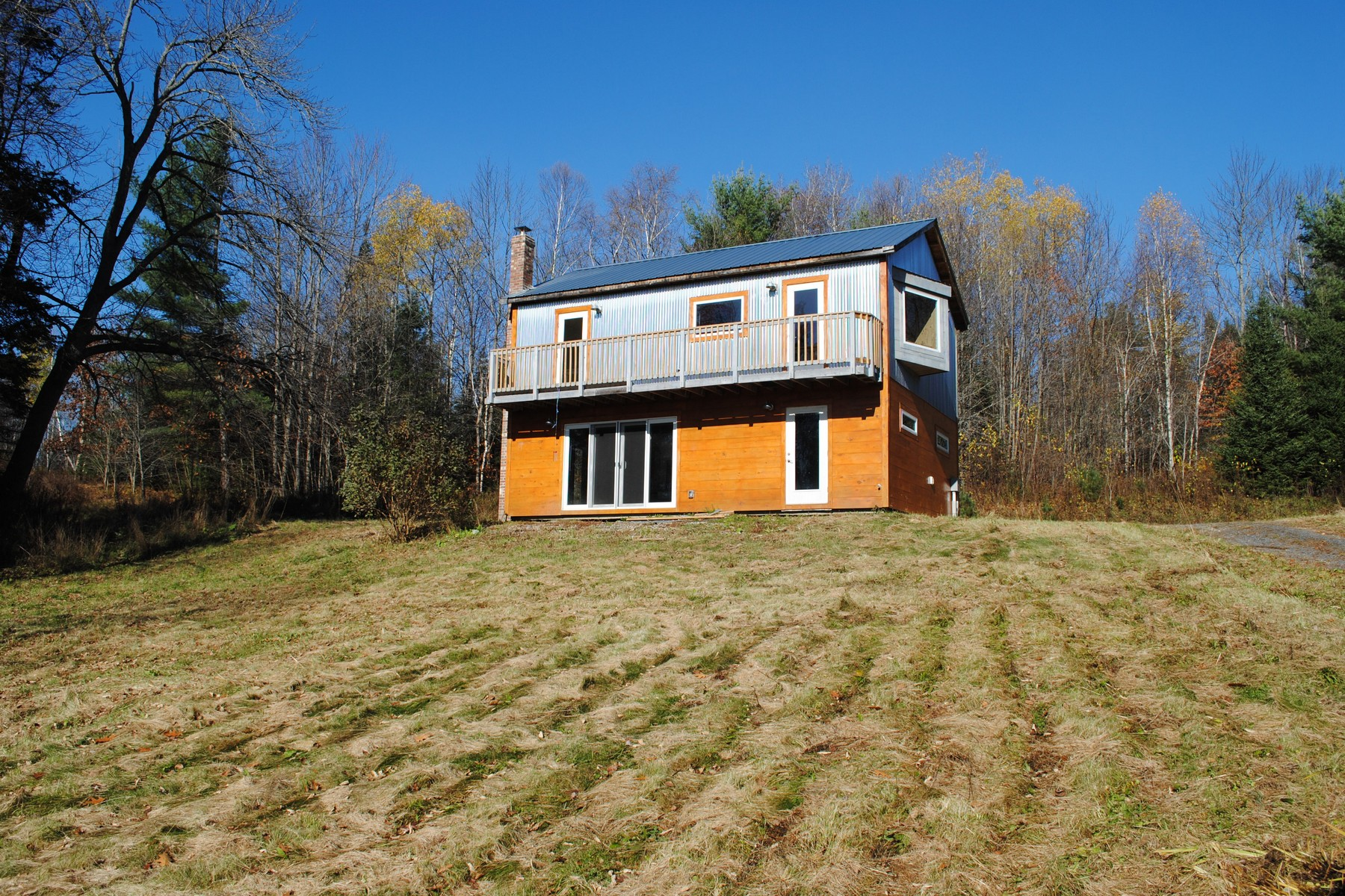149 Burroughs Rd, Concord, VT 05824