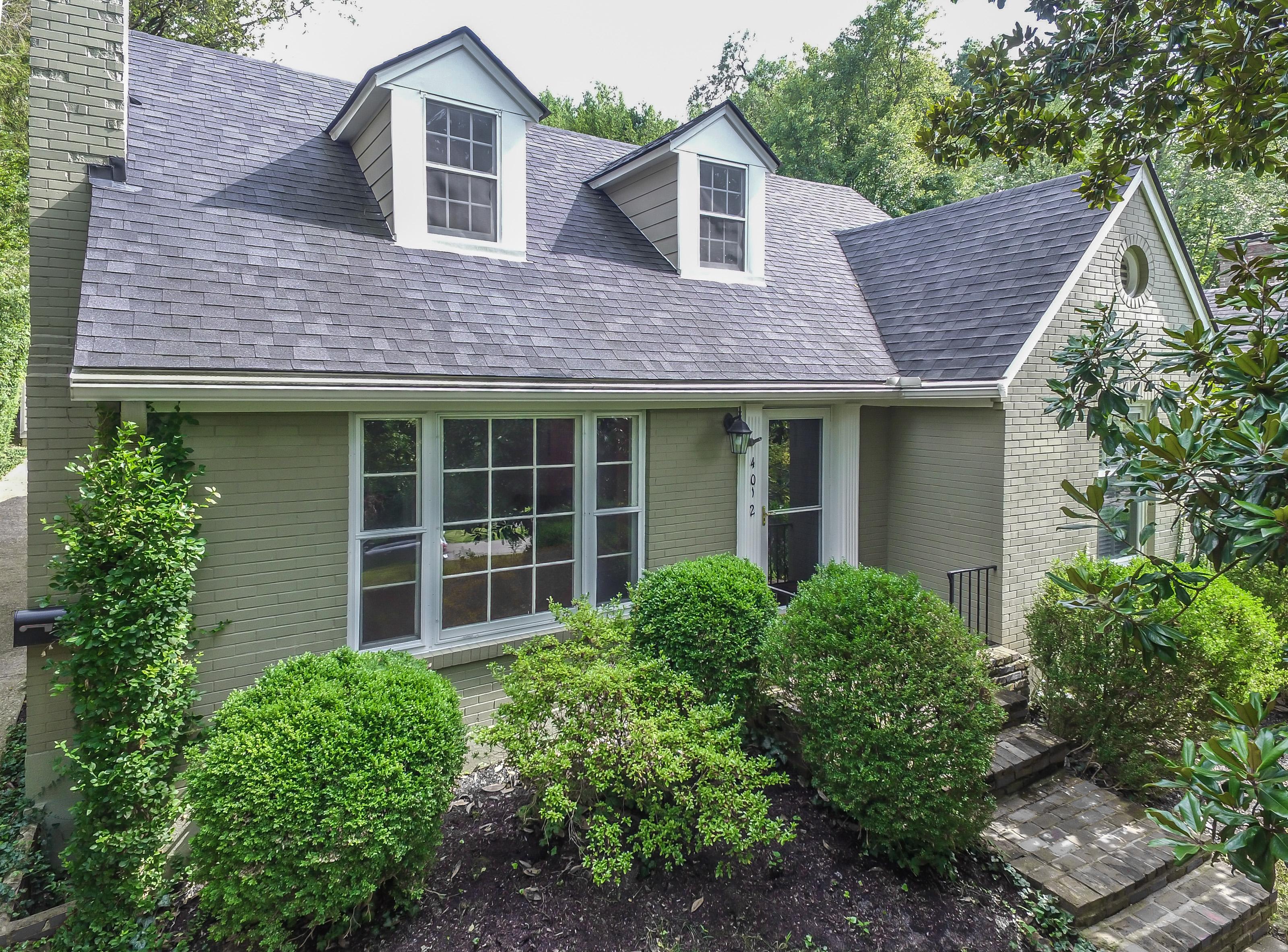 4012 Druid Hills Rd, Louisville, KY 40207