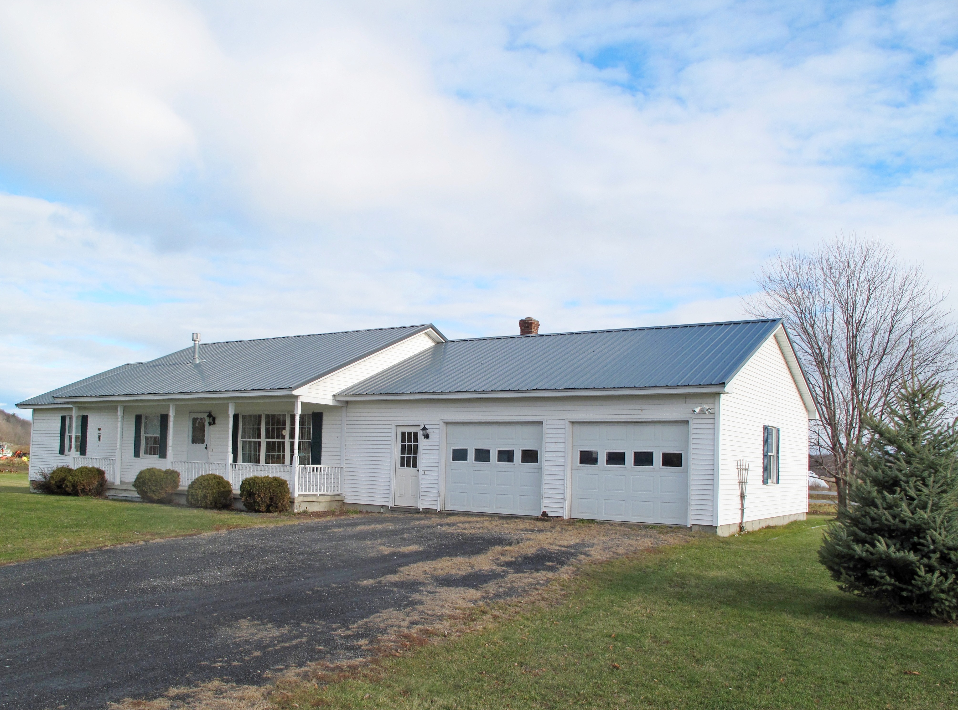 429 Mount Independence Rd, Orwell, VT 05760