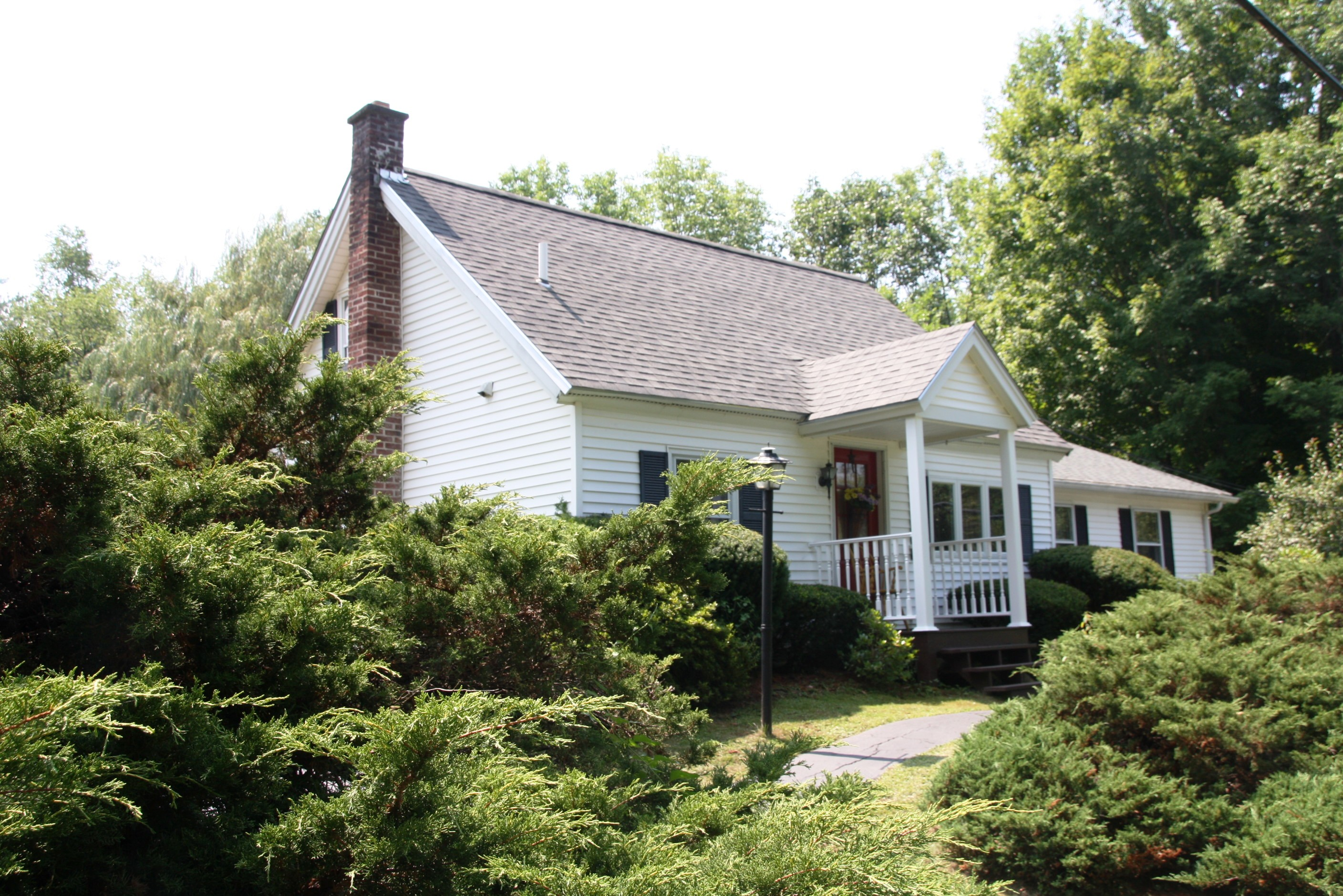 350 Oxbow Rd, Pittsford, VT 05763