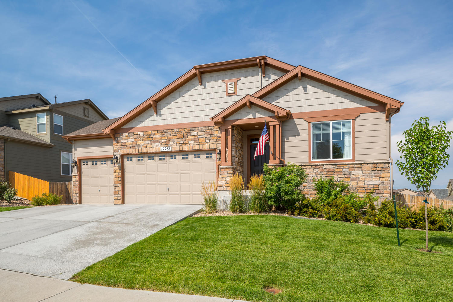 12235 Syracuse St, Thornton, CO 80602