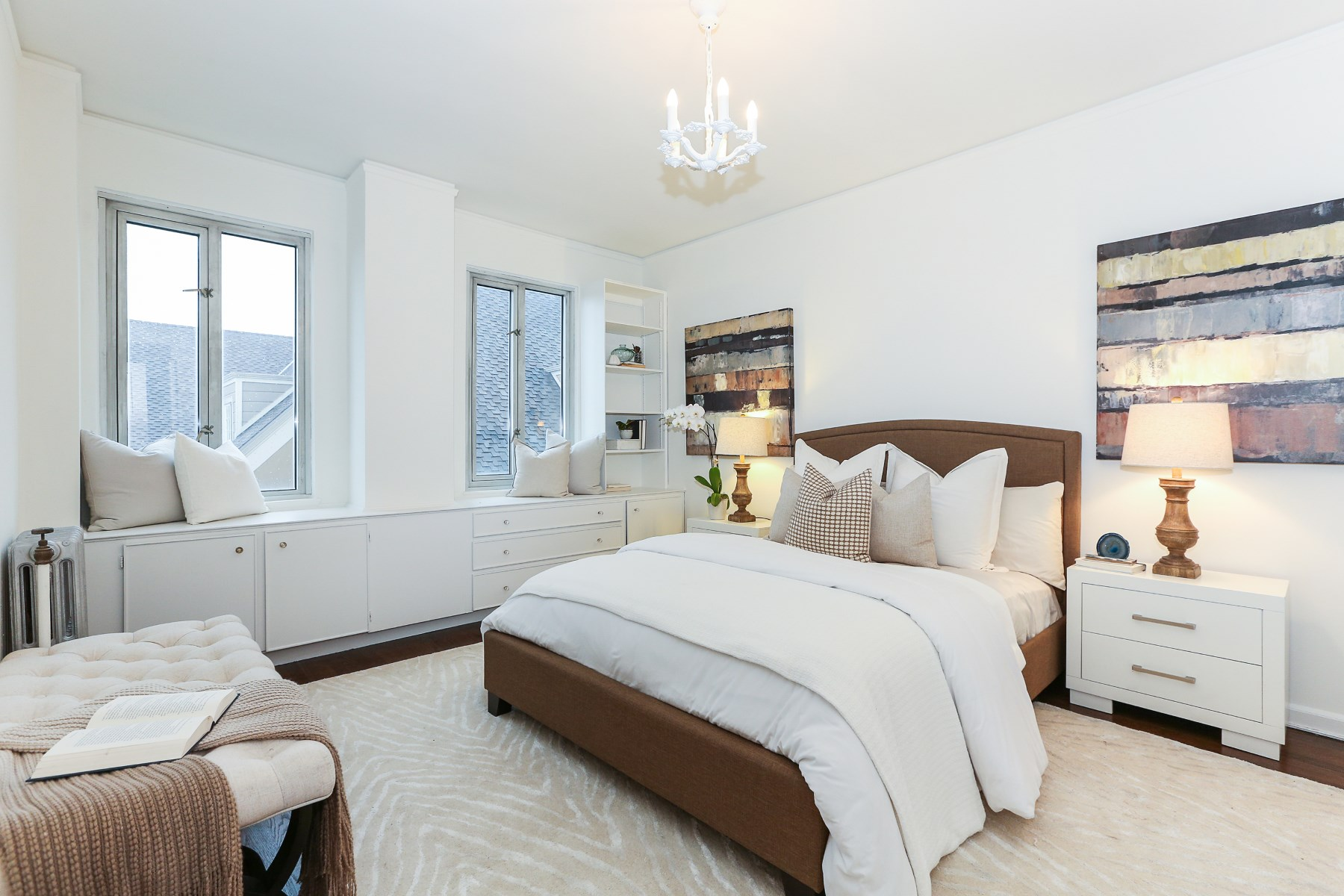 united states san francisco two bedroom condo at the
