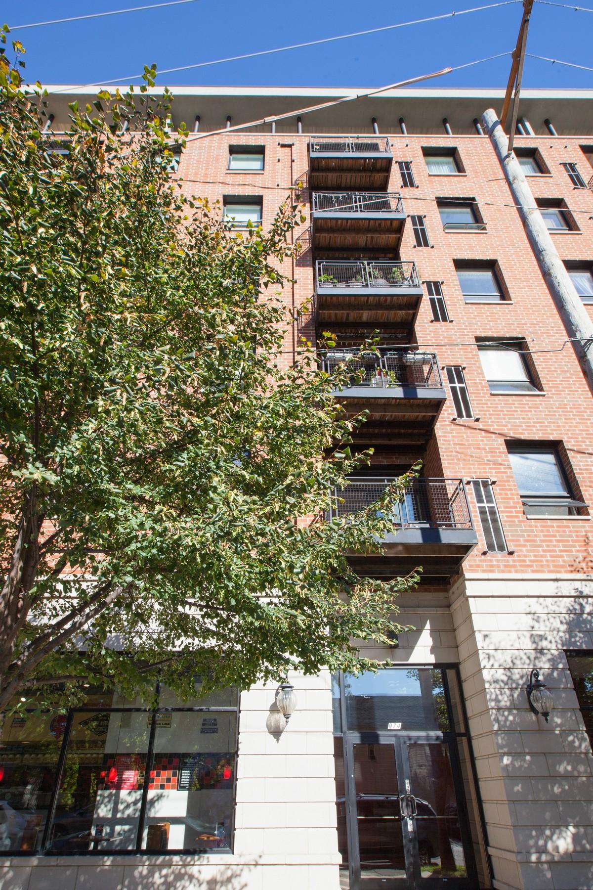 974 W 35th Pl, Chicago, IL 60609