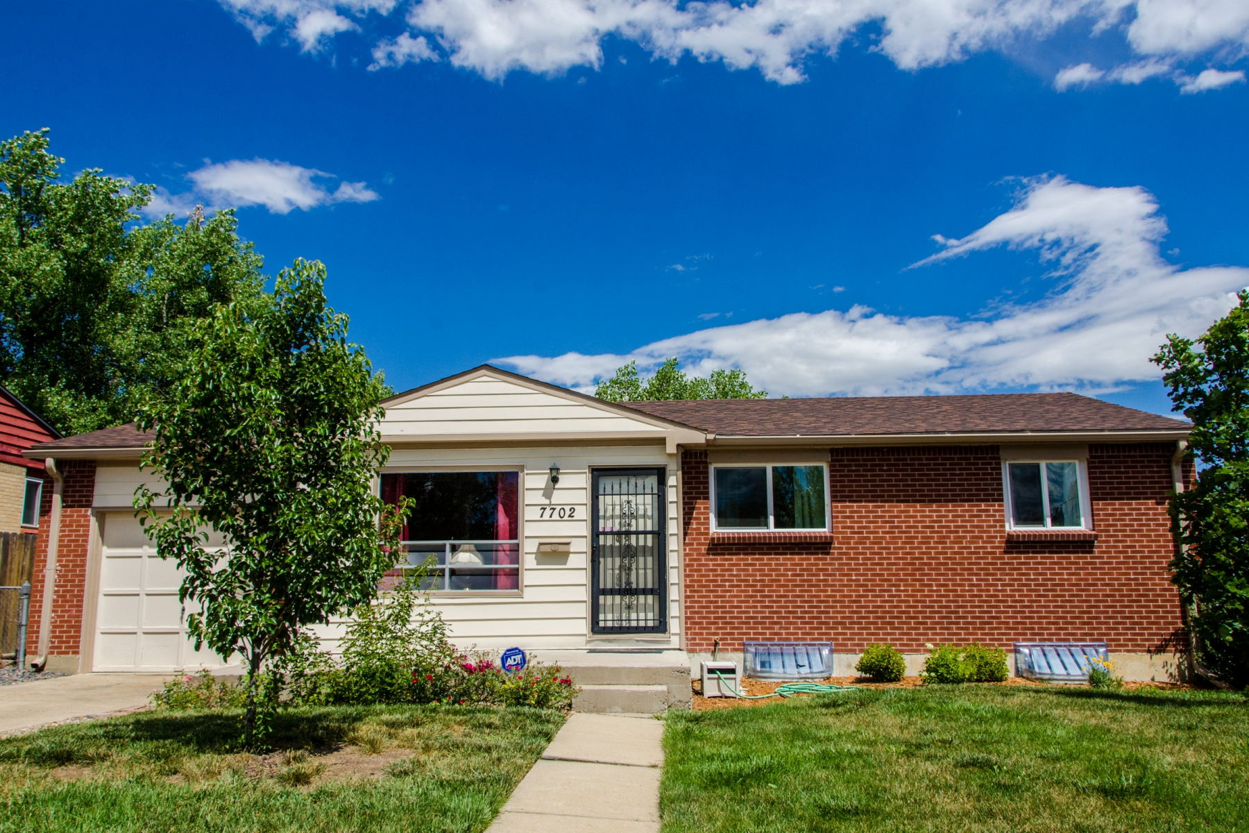 7702 Zuni St, Denver, CO 80221