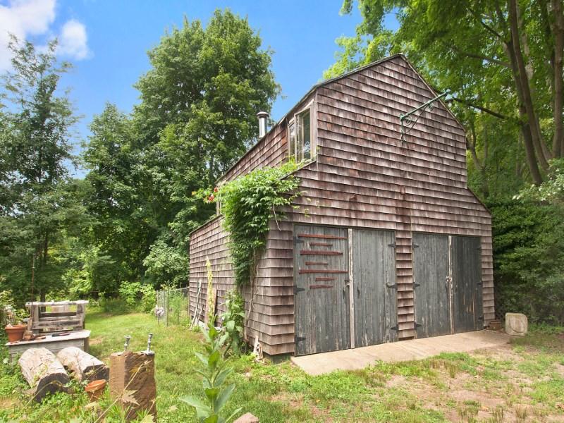 United states bridgehampton unique brick house for Custom brick homes