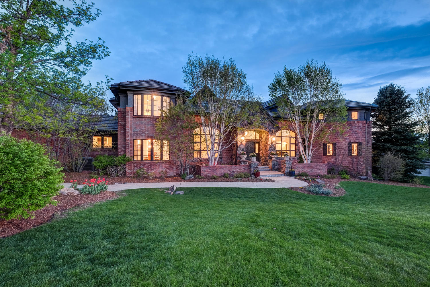 6776 Dorado Pl, Greenwood Village, CO 80111