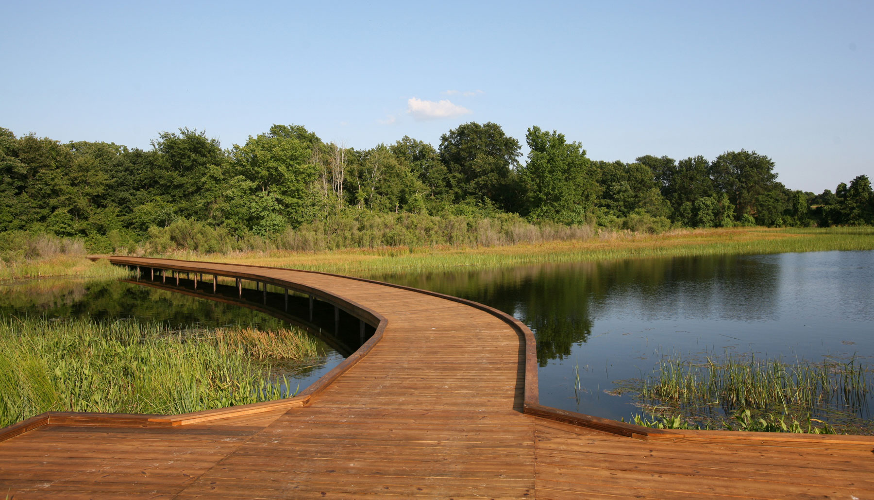 Cedar Lake (IN) United States  city pictures gallery : United States Mabank – Cedar Creek Lake For Sale on PropGOLuxury