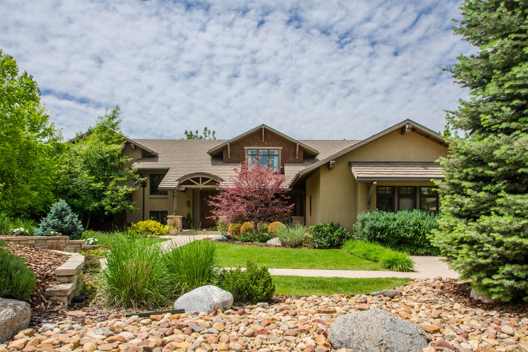 15 Covington Dr, Cherry Hills Village, CO 80113