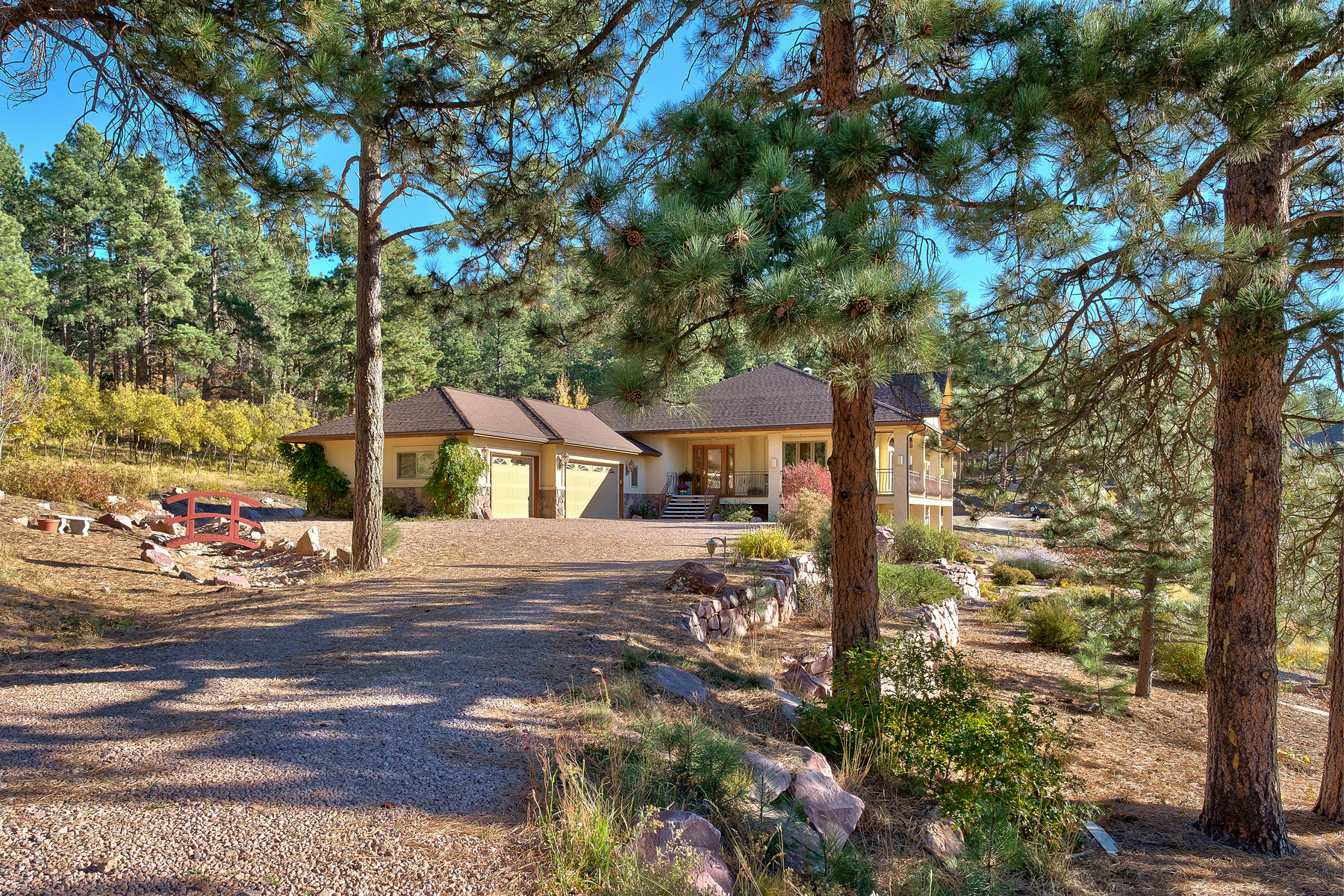 larkspur co houses for sale in douglas county page 5