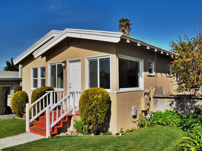 140 Magnolia Ave, Millbrae, CA 94030