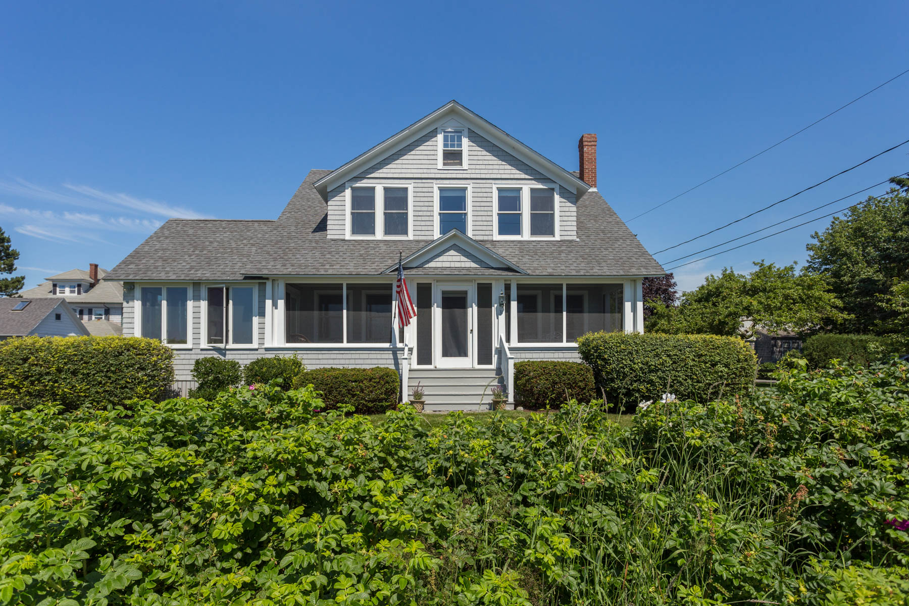 31 Great Hill Rd, Kennebunk, ME 04043
