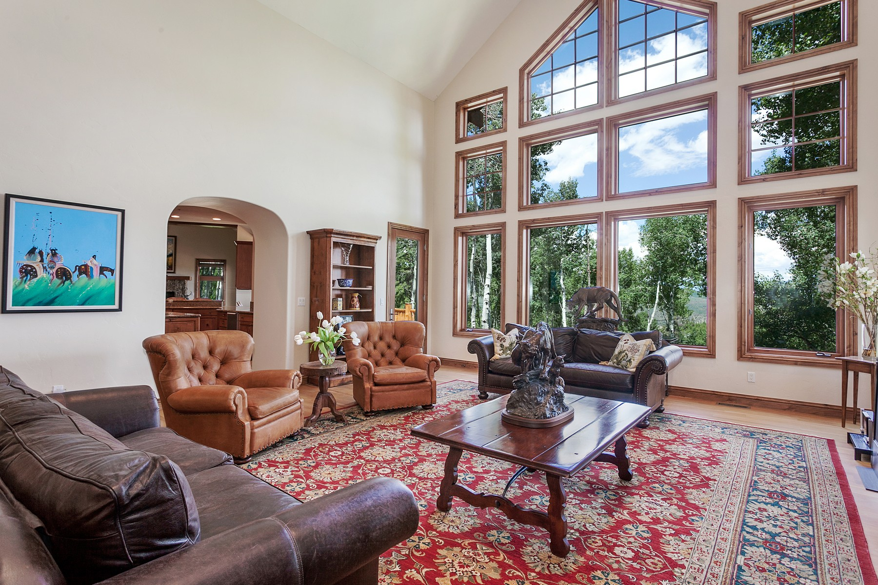 732 Forest Trl, Edwards, CO 81632