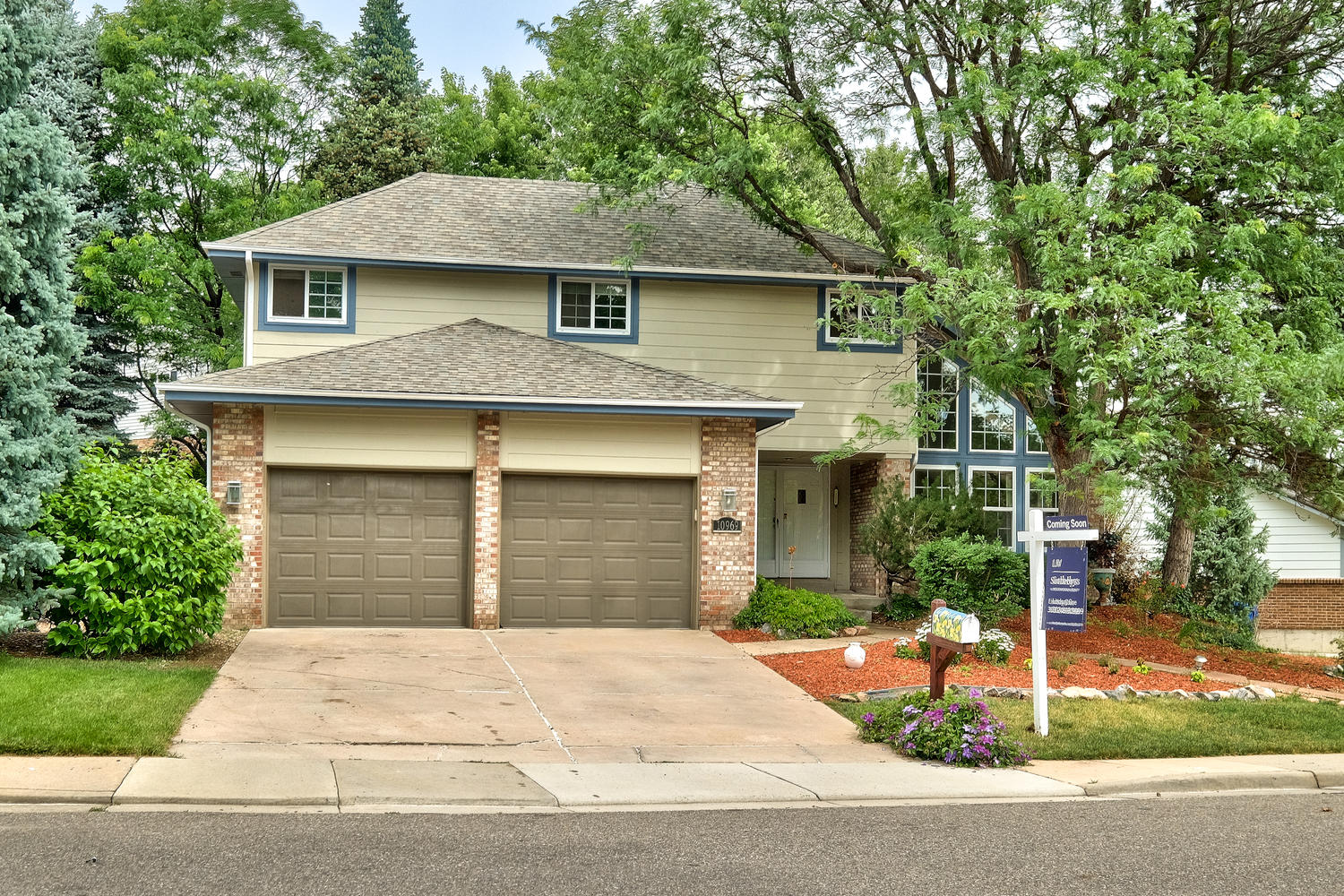 10969 E Maplewood Dr, Englewood, CO 80111