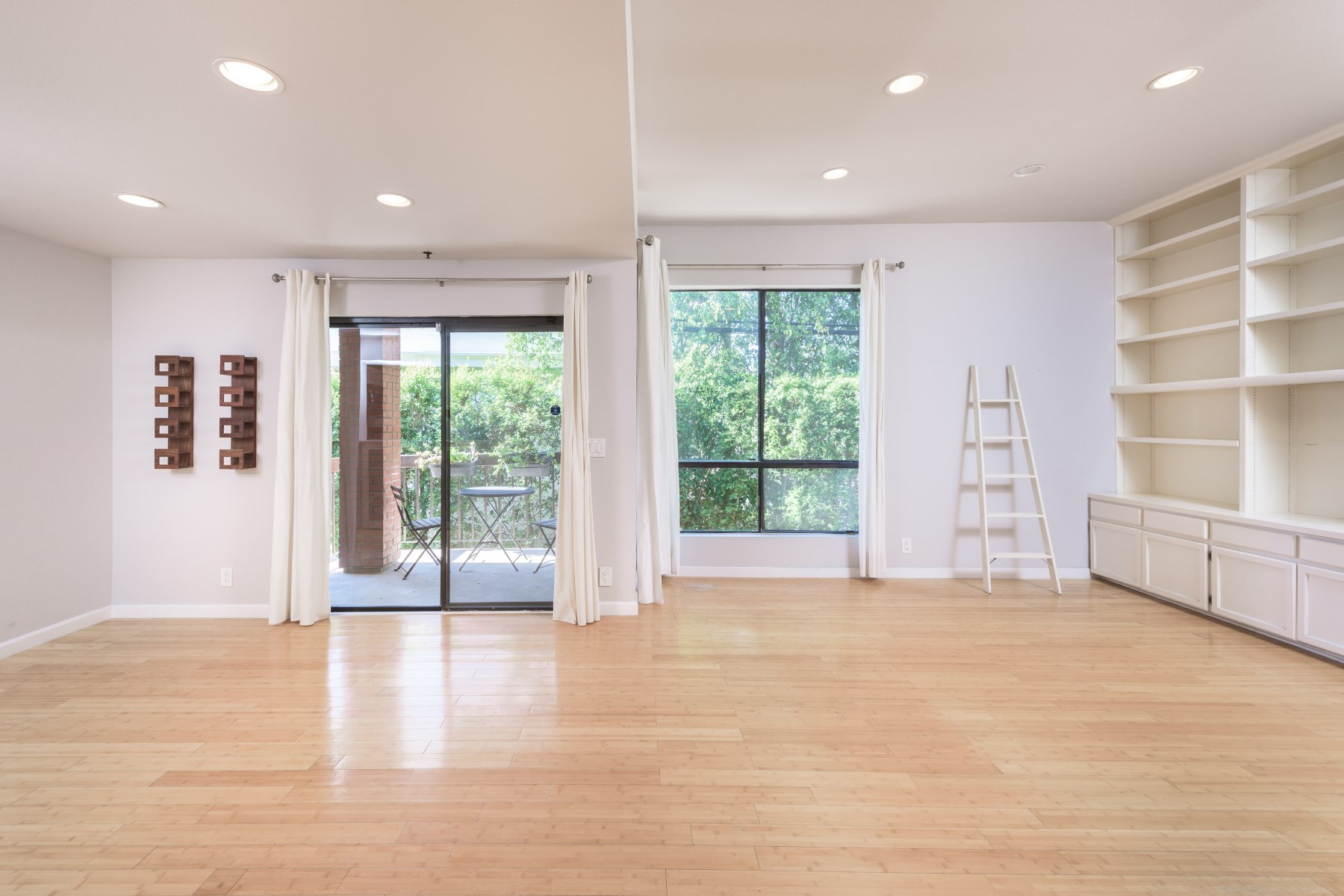 states los angeles gorgeous 2 bedroom condo for lease for rent