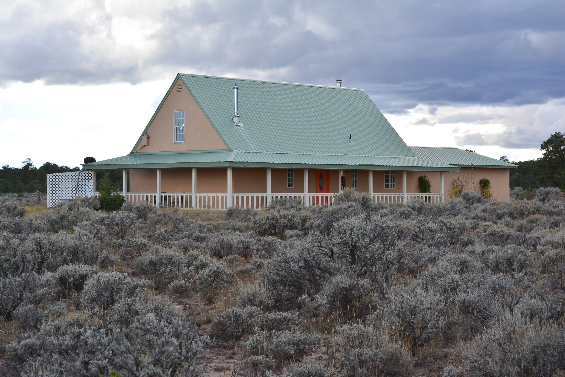 tres piedras catholic singles Your tres piedras real estate search starts here view 40 active homes for sale in tres piedras, nm and find your dream home, condo, townhome, or single family home.