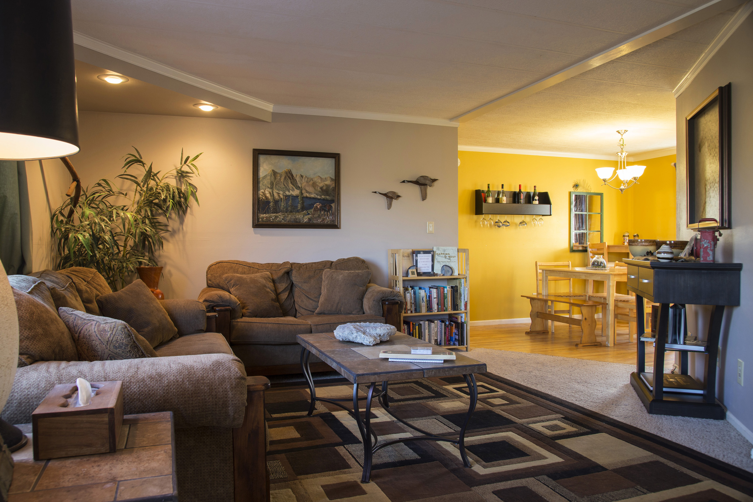 40451 Anchor Way, Steamboat Springs, CO 80487