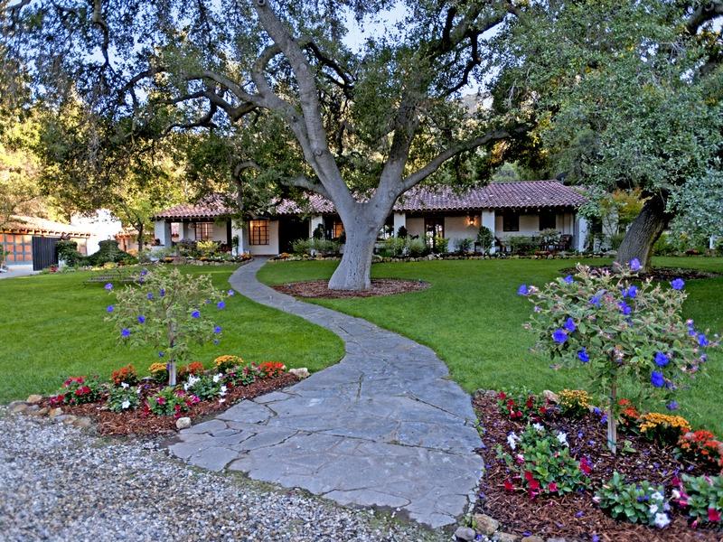 714 W Potrero Rd, Thousand Oaks, CA 91361