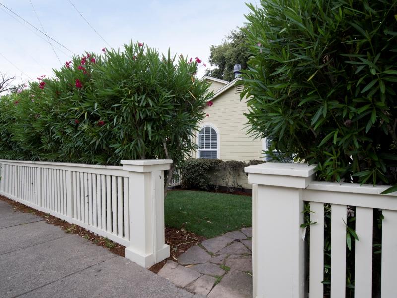 512 Oakdale Ave, Corte Madera, CA 94925