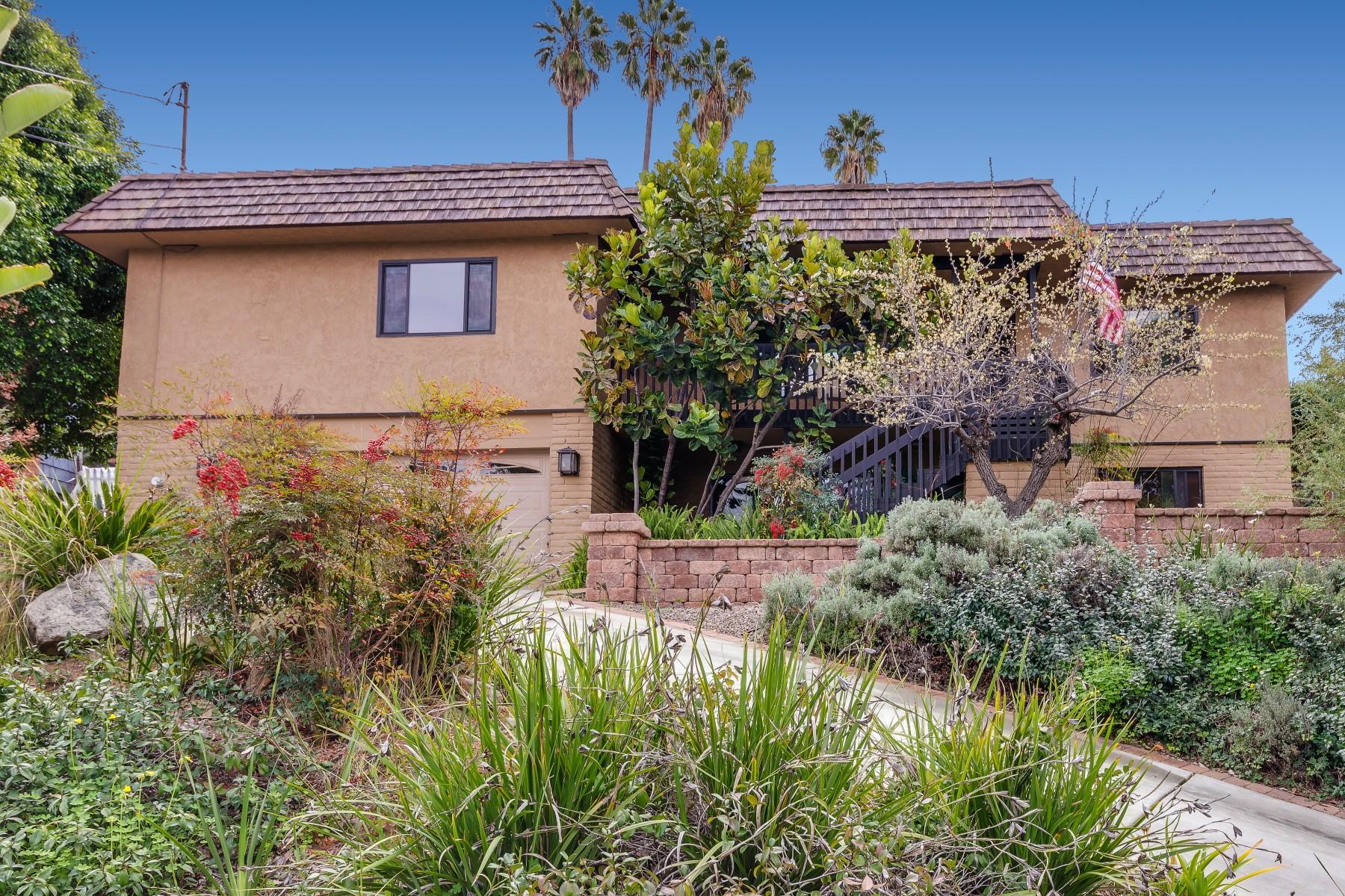 9423 Haley Ln, La Mesa, CA 91941