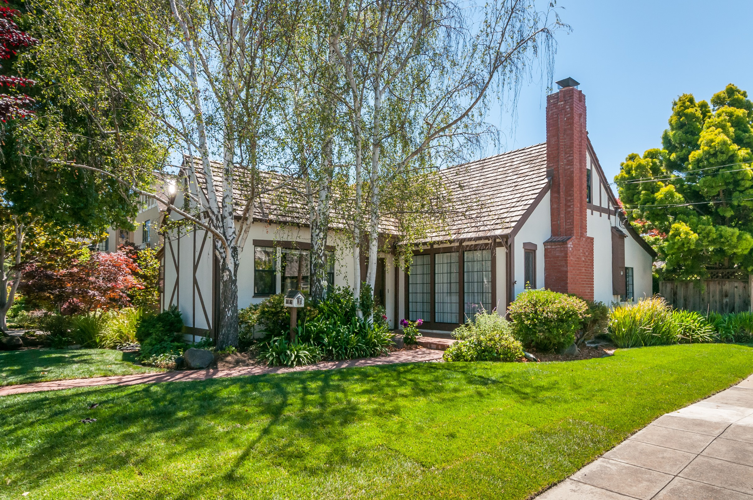 1789 Belburn Dr, Belmont, CA 94002