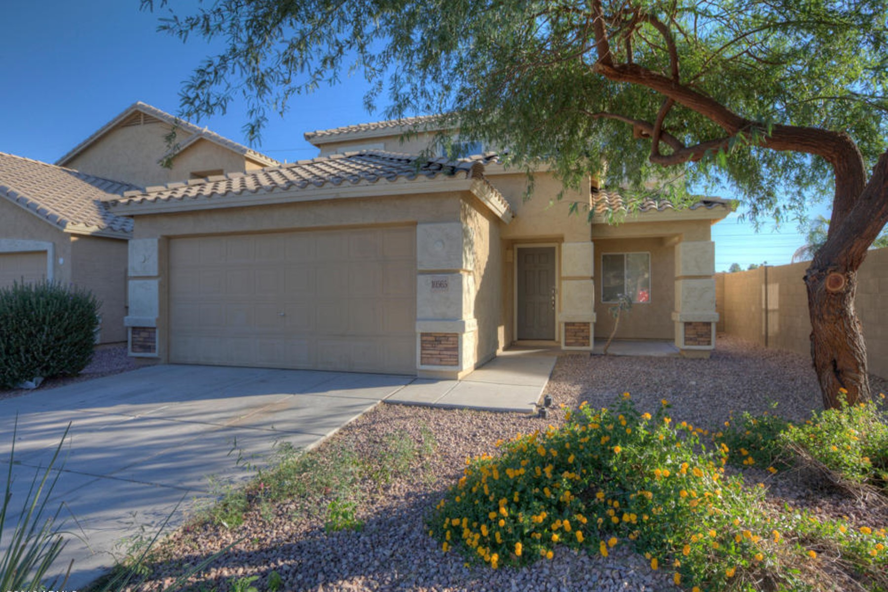 10565 N 115th Dr, Youngtown, AZ 85363