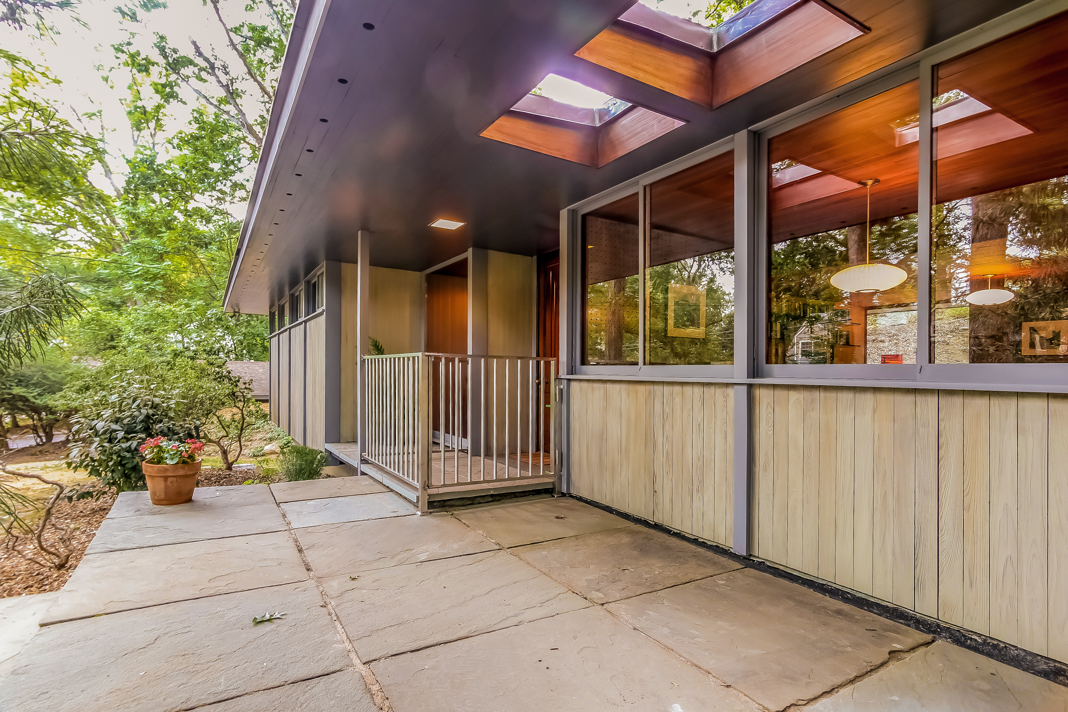 hastings on hudson buddhist single men Hire the best door services in hastings on hudson,  compare quotes with a single request  we have top notch men that give  see more get a quote .
