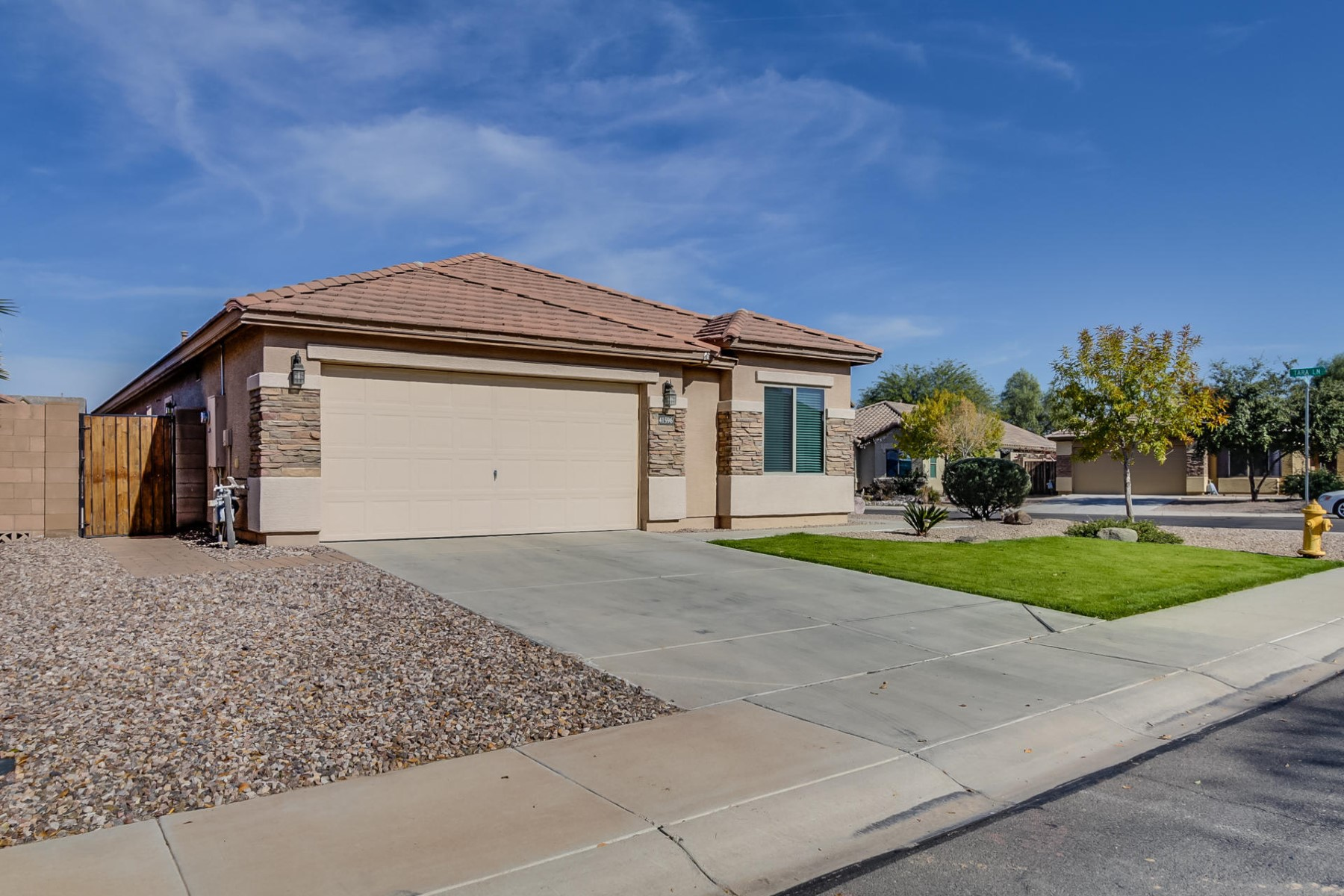 maricopa az houses for sale in pinal county page 15