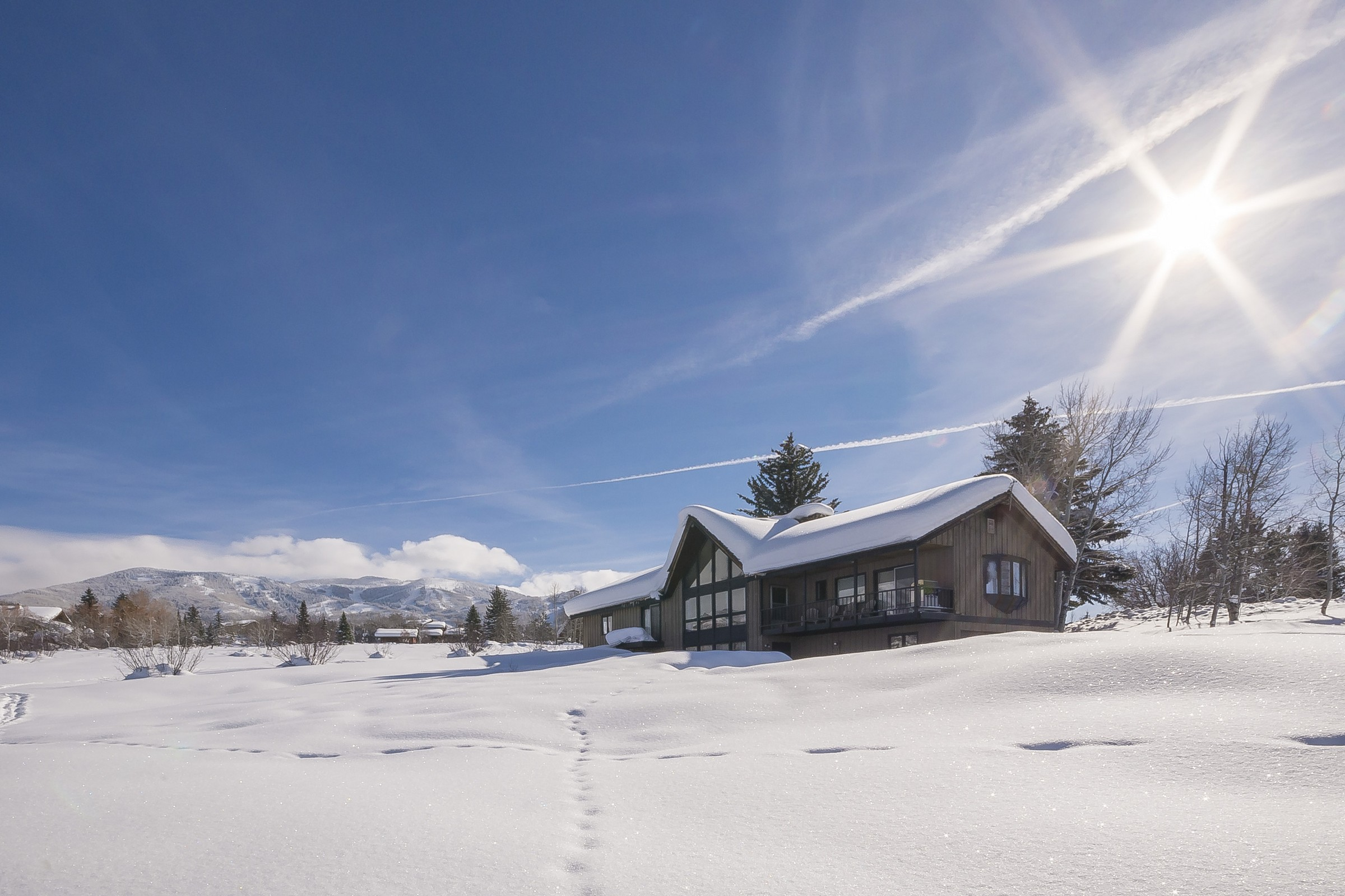 2249 Anglers Dr, Steamboat Springs, CO 80487