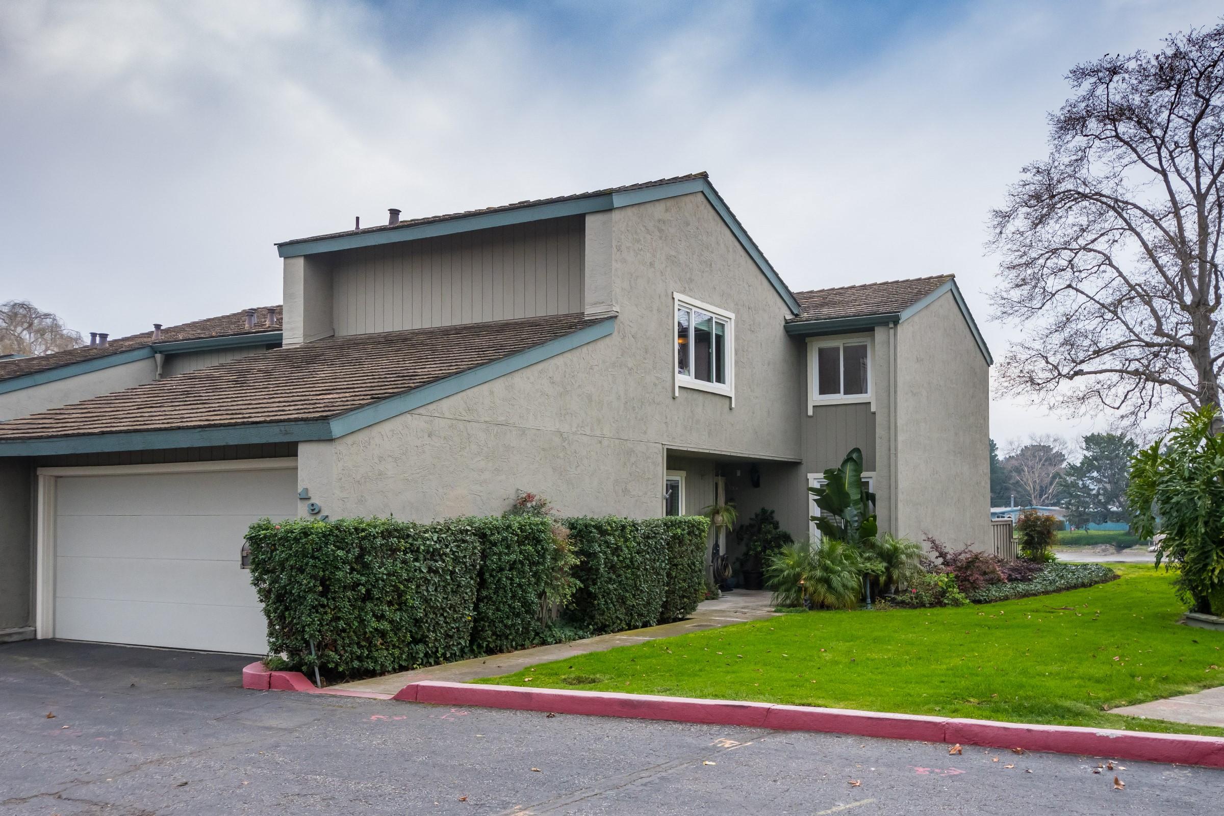 194 Beach Park Blvd, Foster City, CA 94404