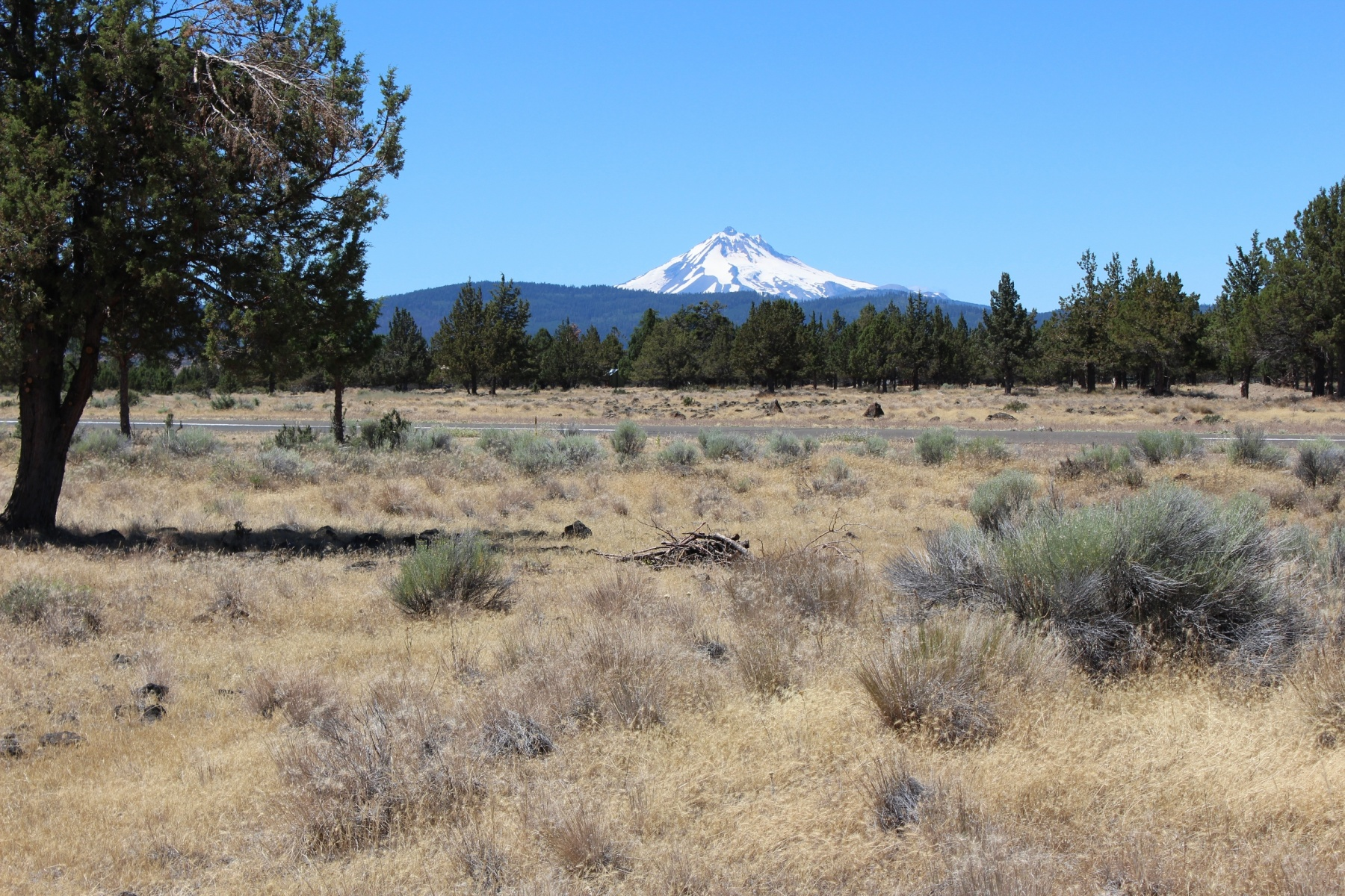 13520 Sw Airfield Ln, Culver, OR 97734