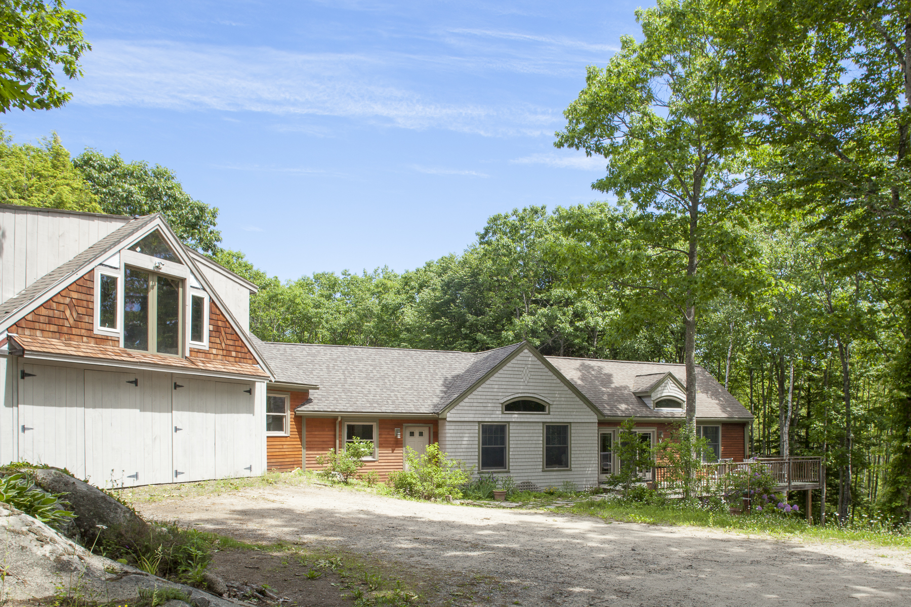 82 Old Cluff Rd, Kennebunkport, ME 04046