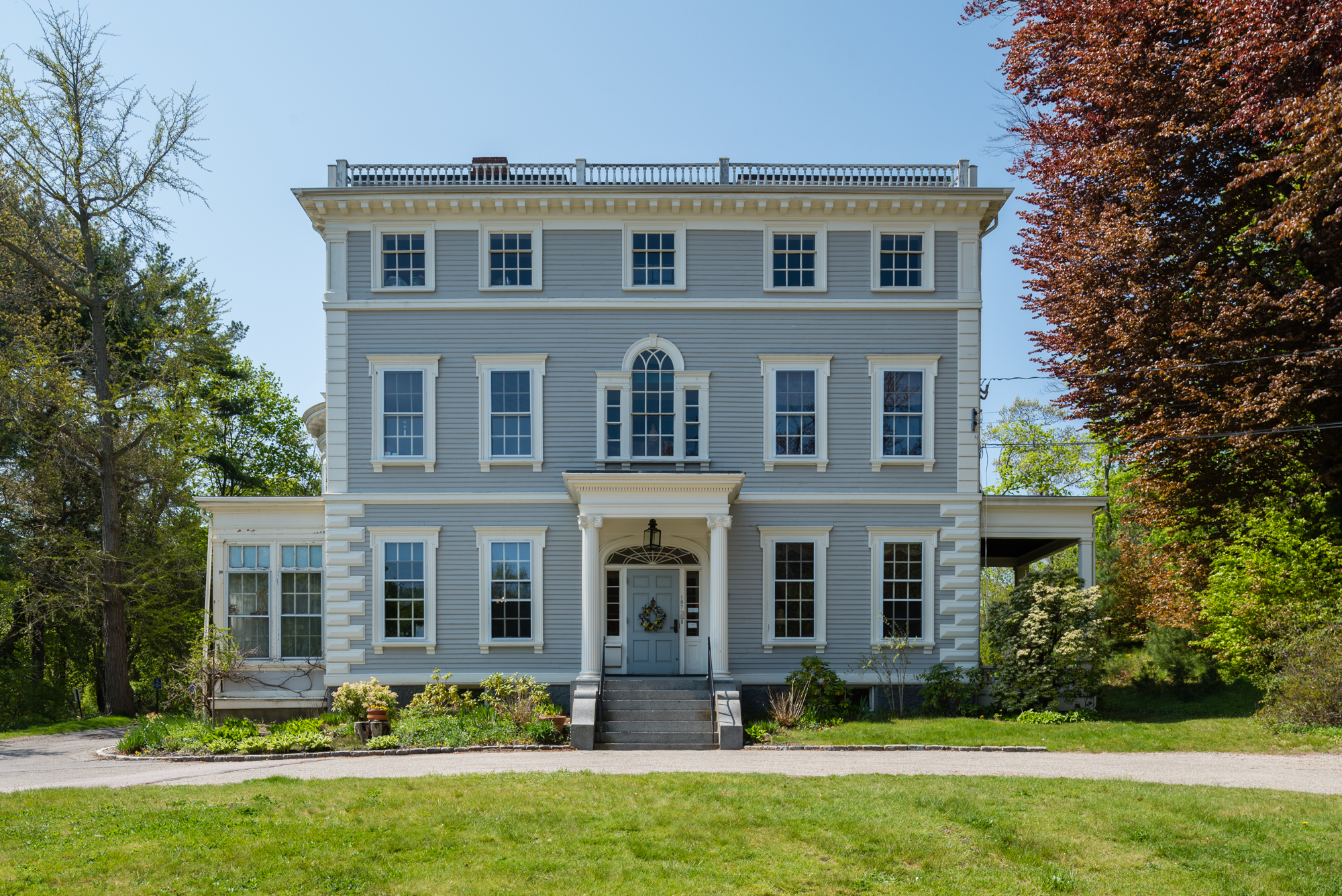 Find Hingham, MA homes for sale, real estate, apartments, condos & townhomes with Coldwell Banker Residential Brokerage.